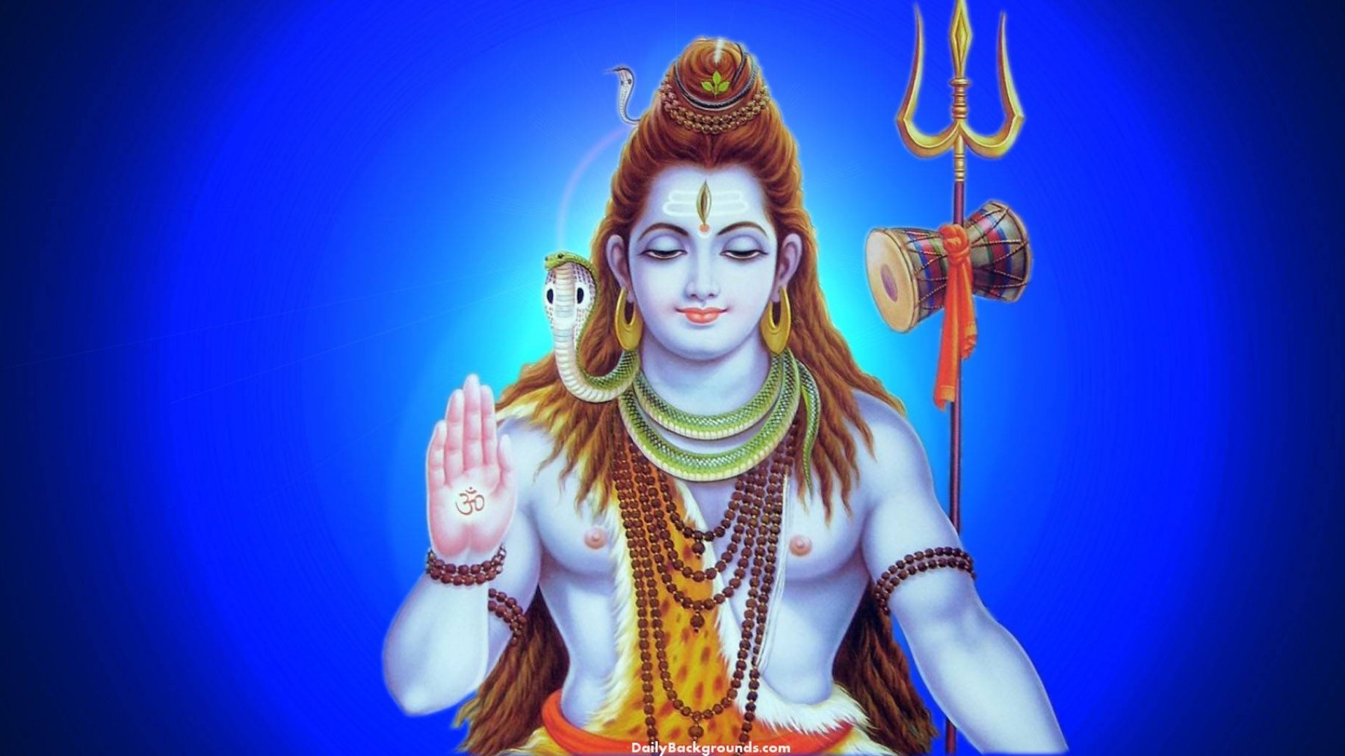 … lord shiva hd wallpapers 1080p for desktop images (18) …