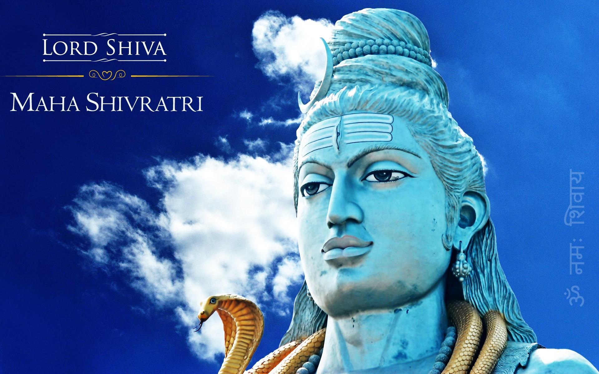 Hindu God HD Wallpapers 1080p – WallpaperSafari