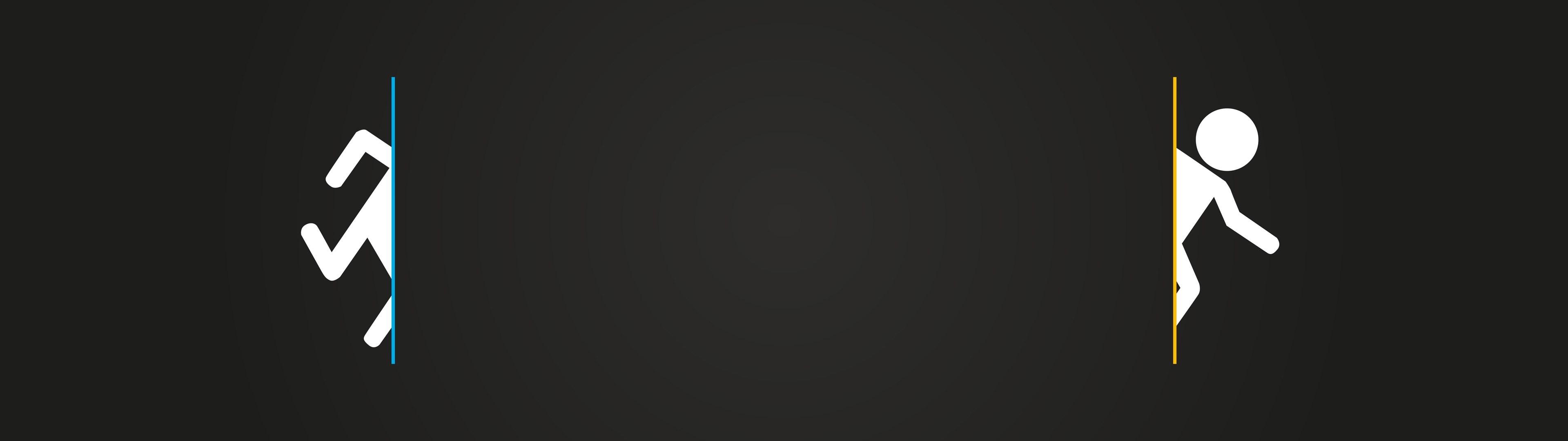 … 3840 x 1080 dual screen wallpaper wallpapersafari …