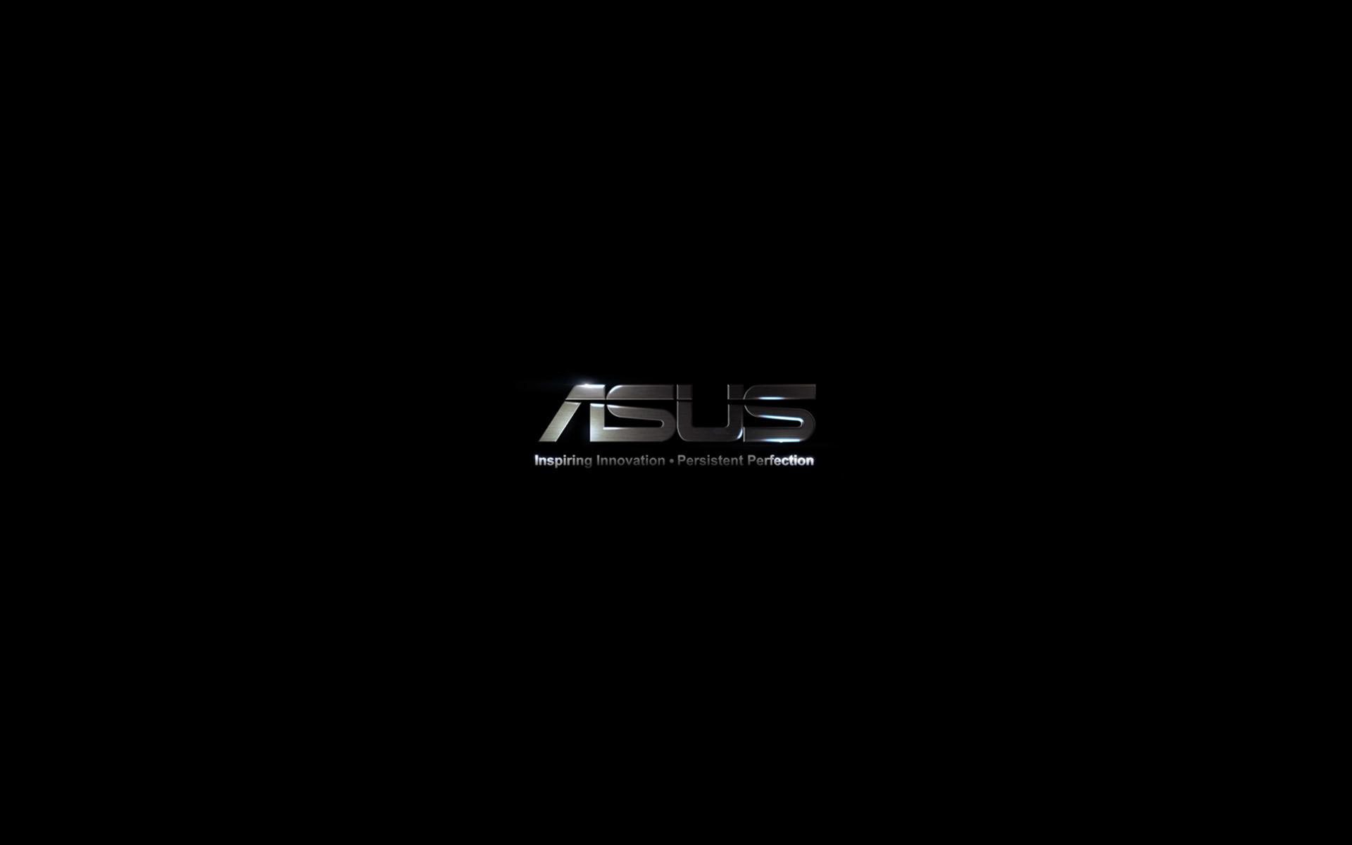 Asus Wallpapers – Full HD wallpaper search