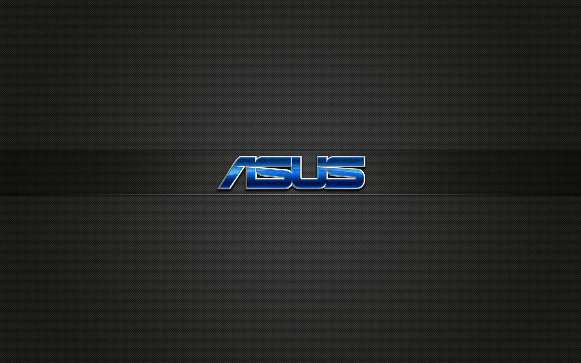 Asus HD Widescreen Wallpaper