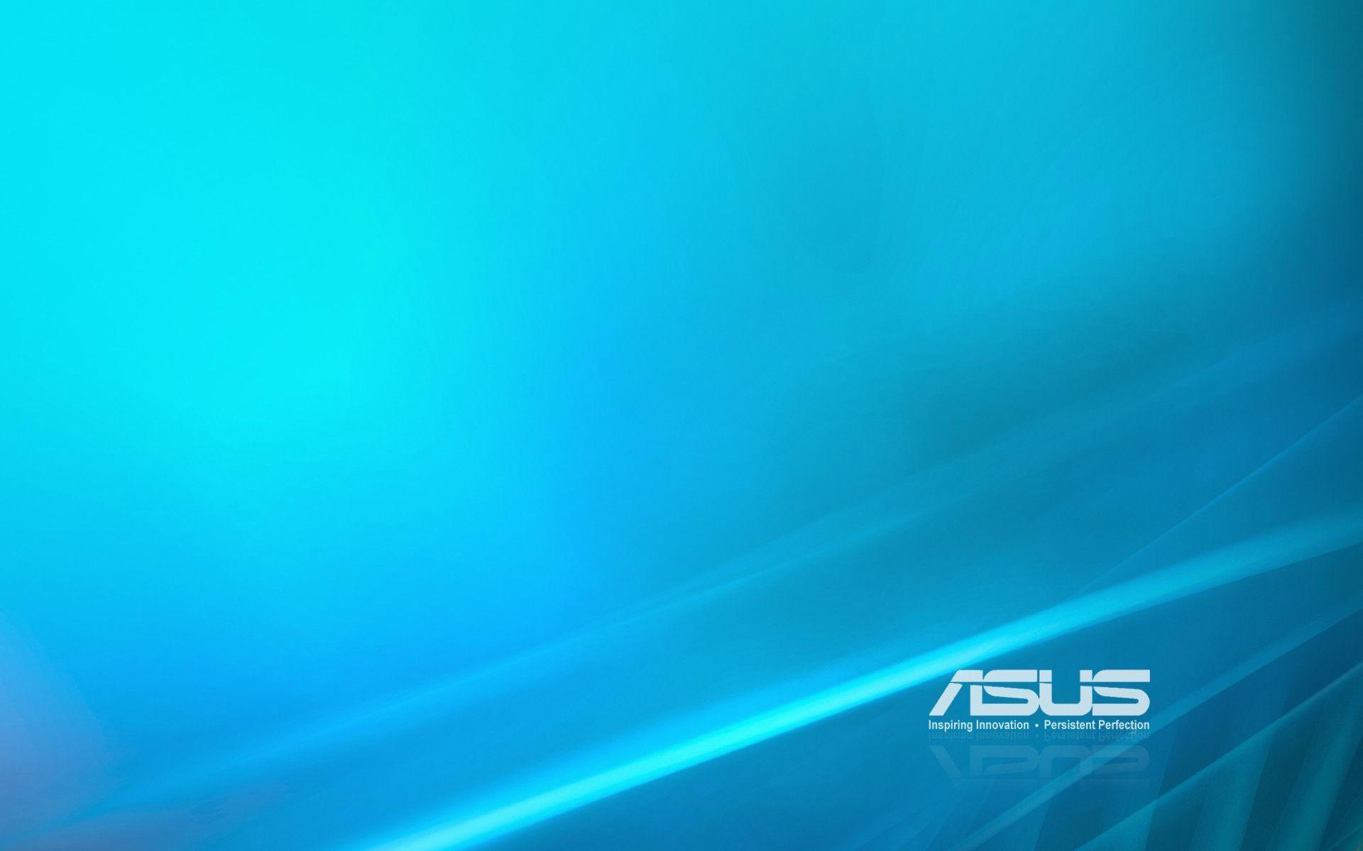 Downlaod-Asus-Wallpapers-HD