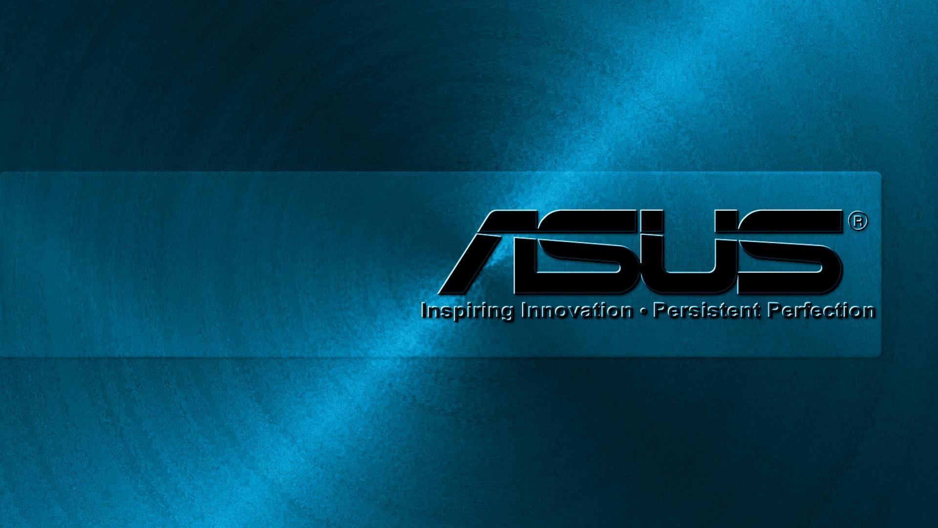 Asus-wallpaper-asus-wallpapers-hd