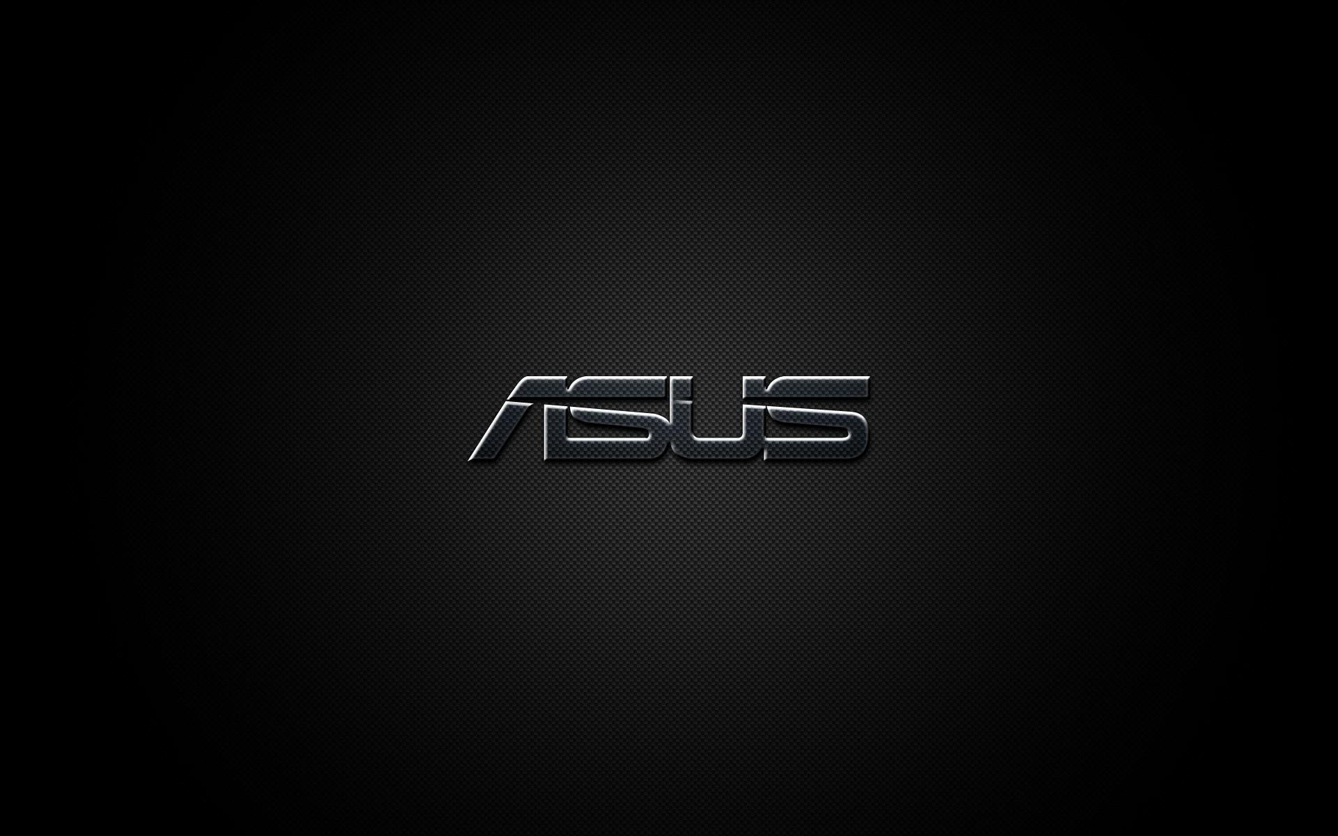 Asus Carbon