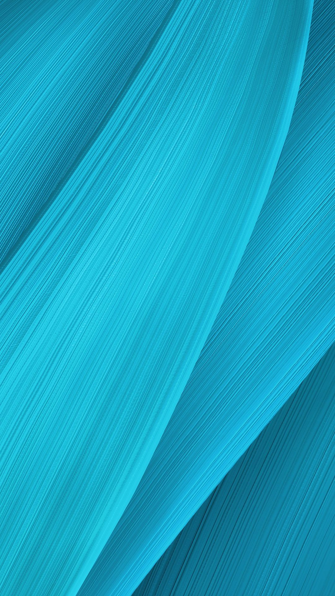 Asus Rog HD desktop wallpaper : Widescreen : High Definition 1024×600 Asus  Hd Wallpaper (40 Wallpapers)   Adorable Wallpapers   Wallpapers   Pinterest    Hd …