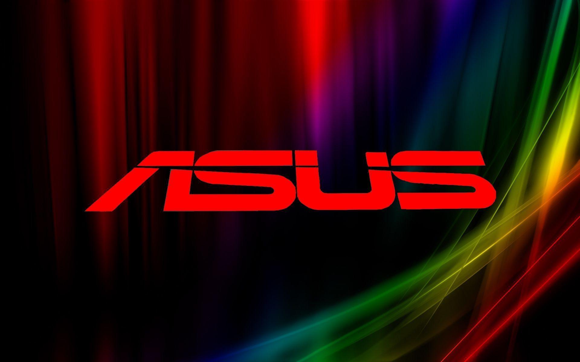 <b>Asus</b> Republic Of Gamers HD <b>desktop