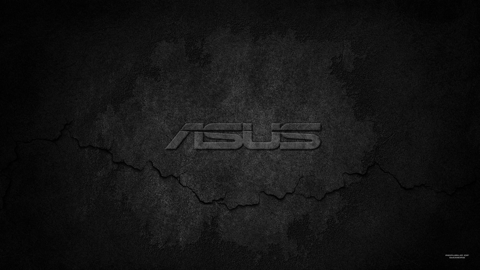 Asus-Wallpapers-HD-For-Desktop