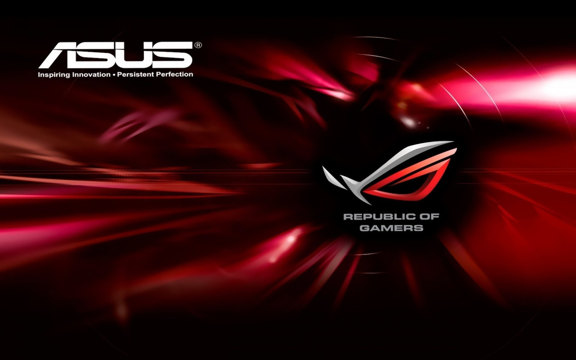 HD Wallpaper   Background ID:756084. Technology Asus