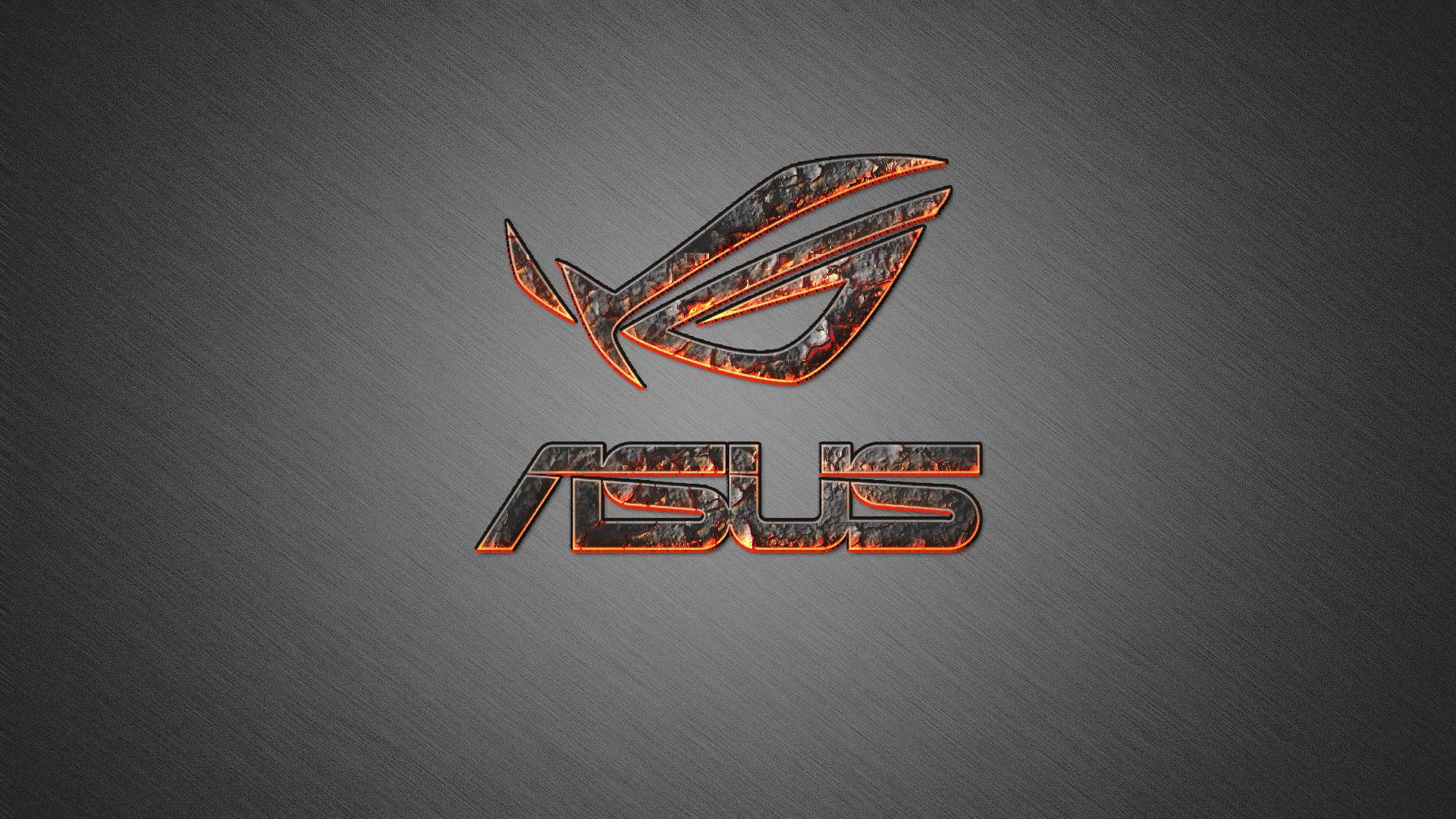 Asus HD Wallpaper 1920×1080