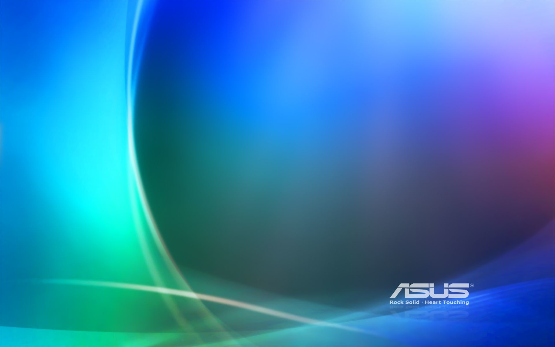 Radiance from ASUS wallpapers and images – wallpapers, pictures .