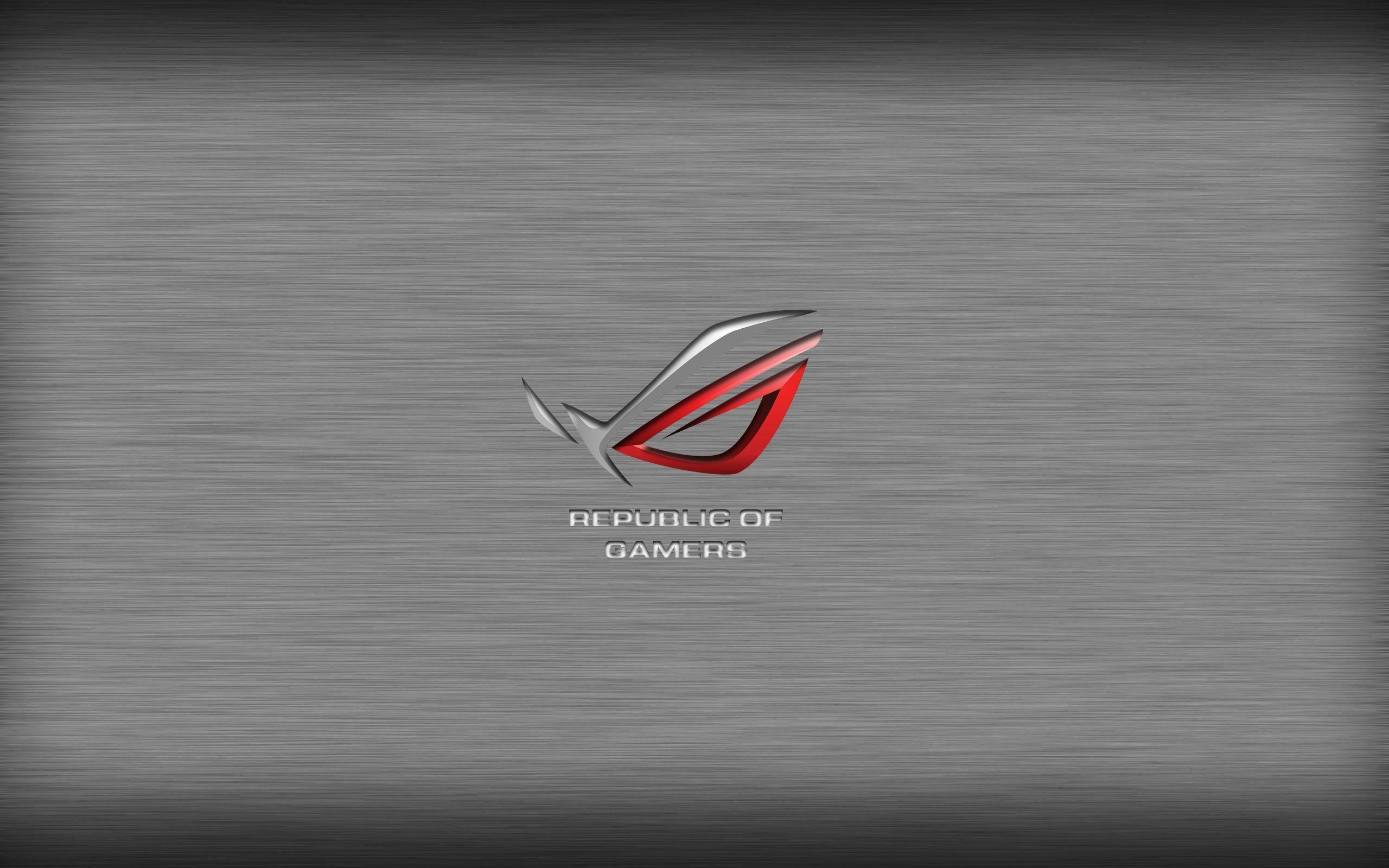 ASUS Wallpaper Full HD – WallpaperSafari
