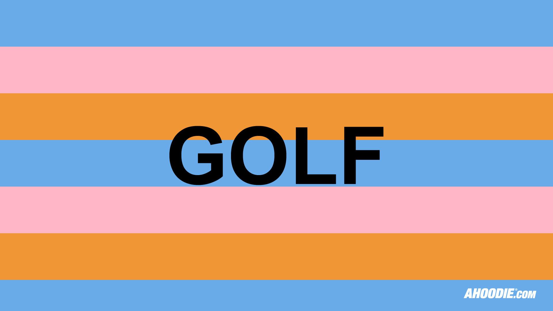 Wallpaper desktop damask photo golf – 887218