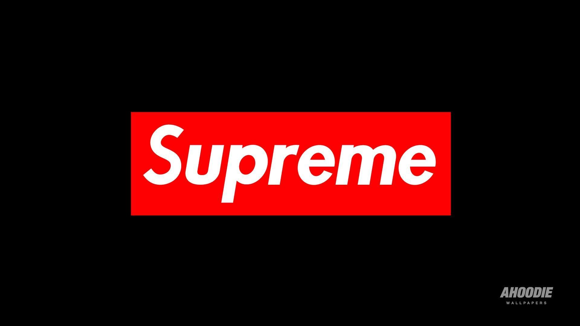 Supreme Wallpaper For Desktop Supreme Wallpaper Hd Iphone