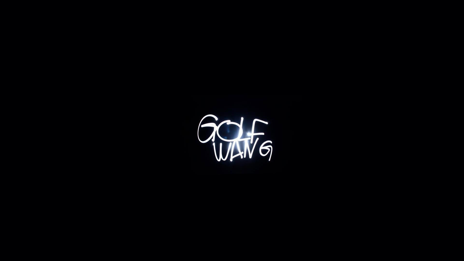 golf wang wallpaper …