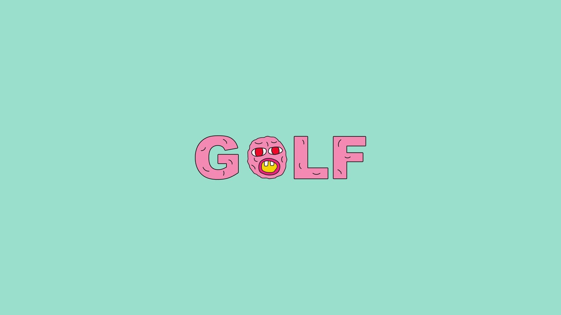 odd future golf wallpaper …