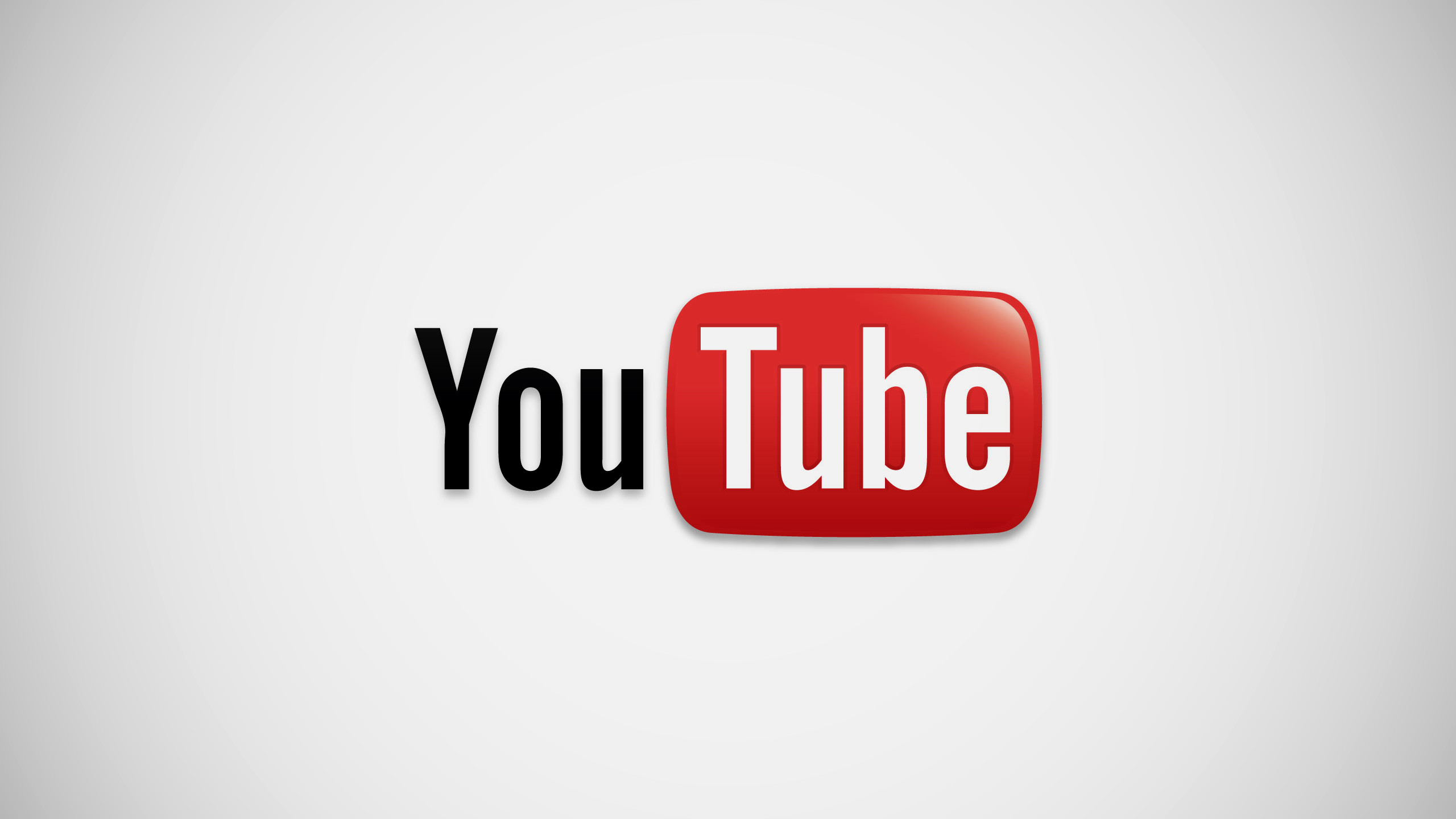 Wallpaper for YouTube