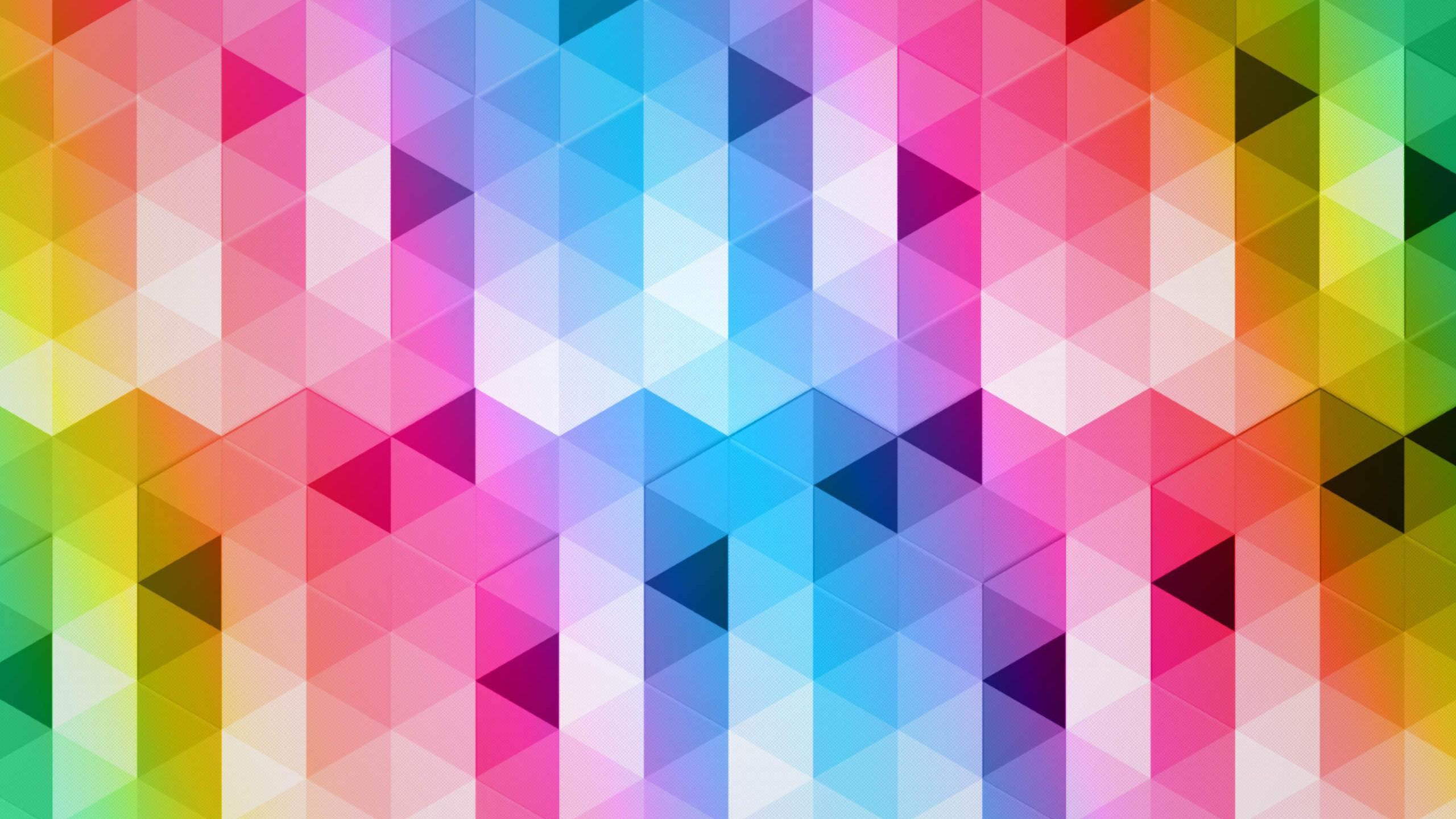 Grads by HD wallpaper for Youtube Channel Art – HDwallpapers.net .