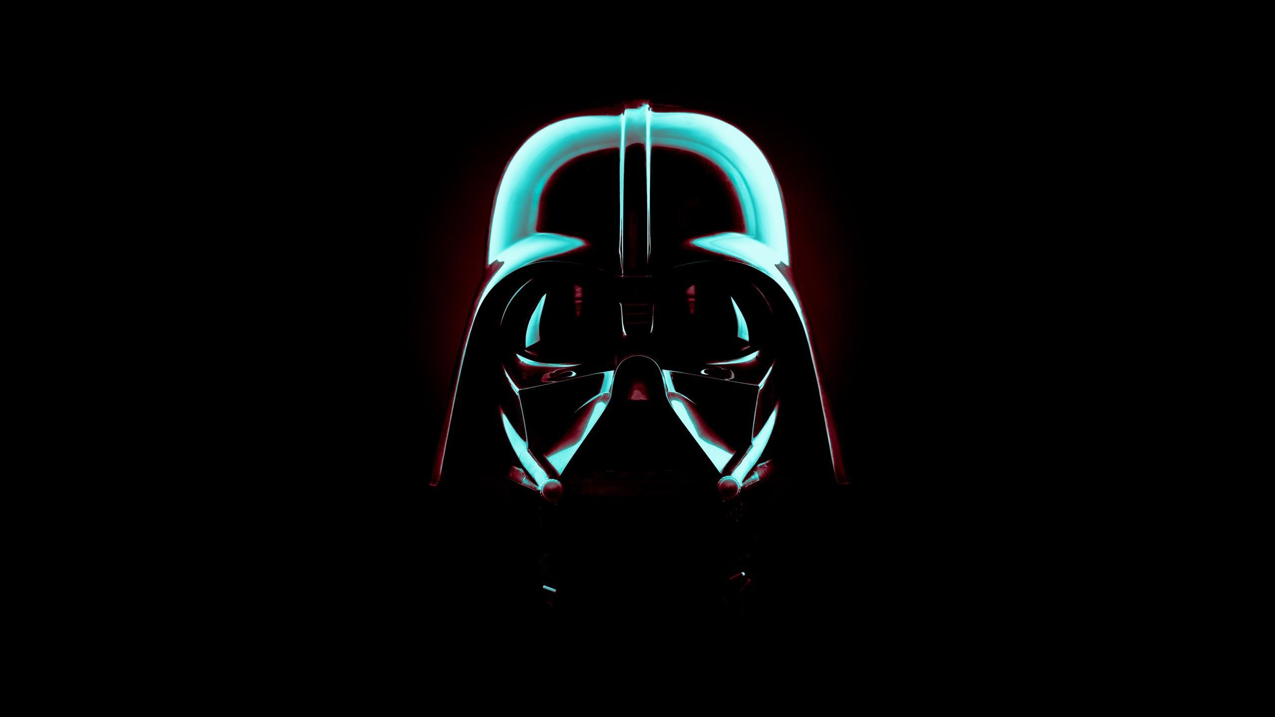 Star Wars Darth Vader Mask