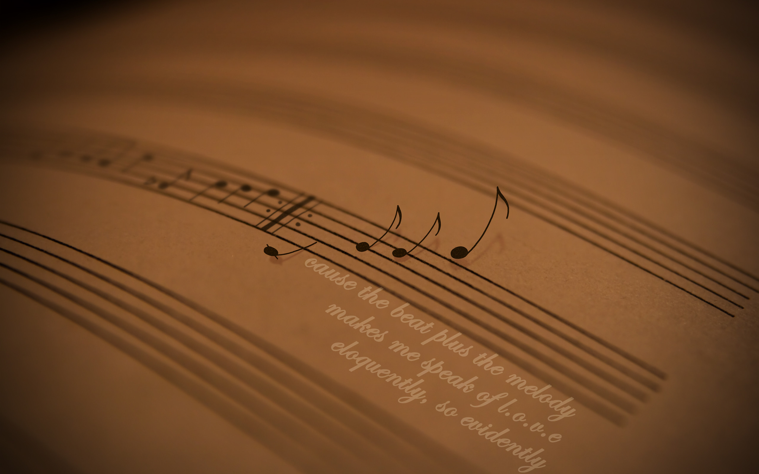 2560×1440 Music