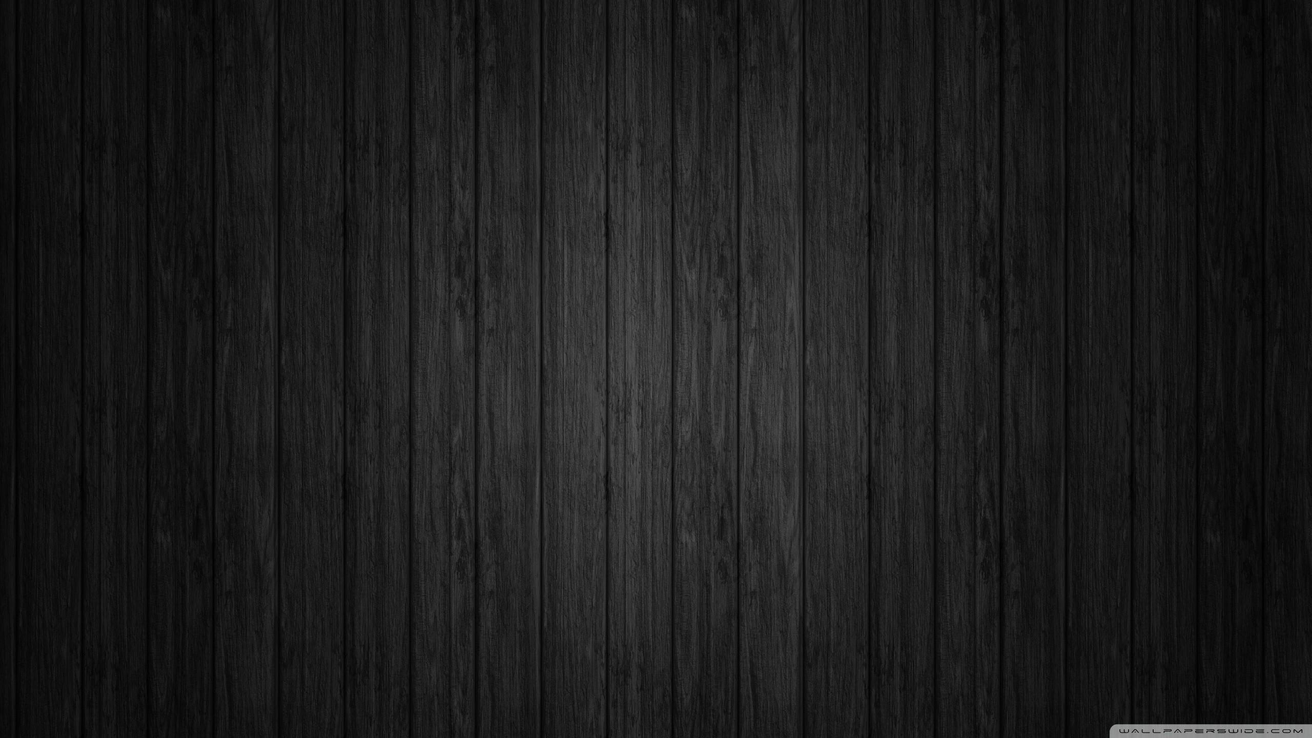 Wallpapers Full HD wallpaper search