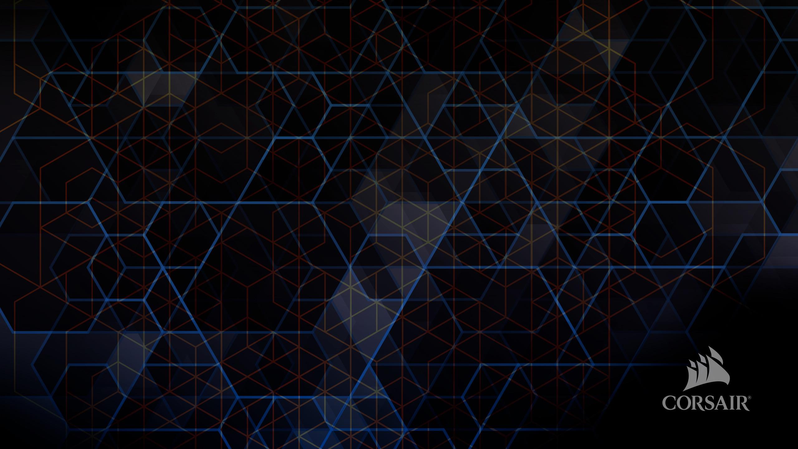 HEX GRID. 1280×720 · 1366×768 · 1600×900 · 1680×1050 · 1920×1080 ·  1920×1200 · …