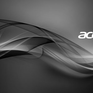 Acer Wallpaper 1080p HD 1920×1080