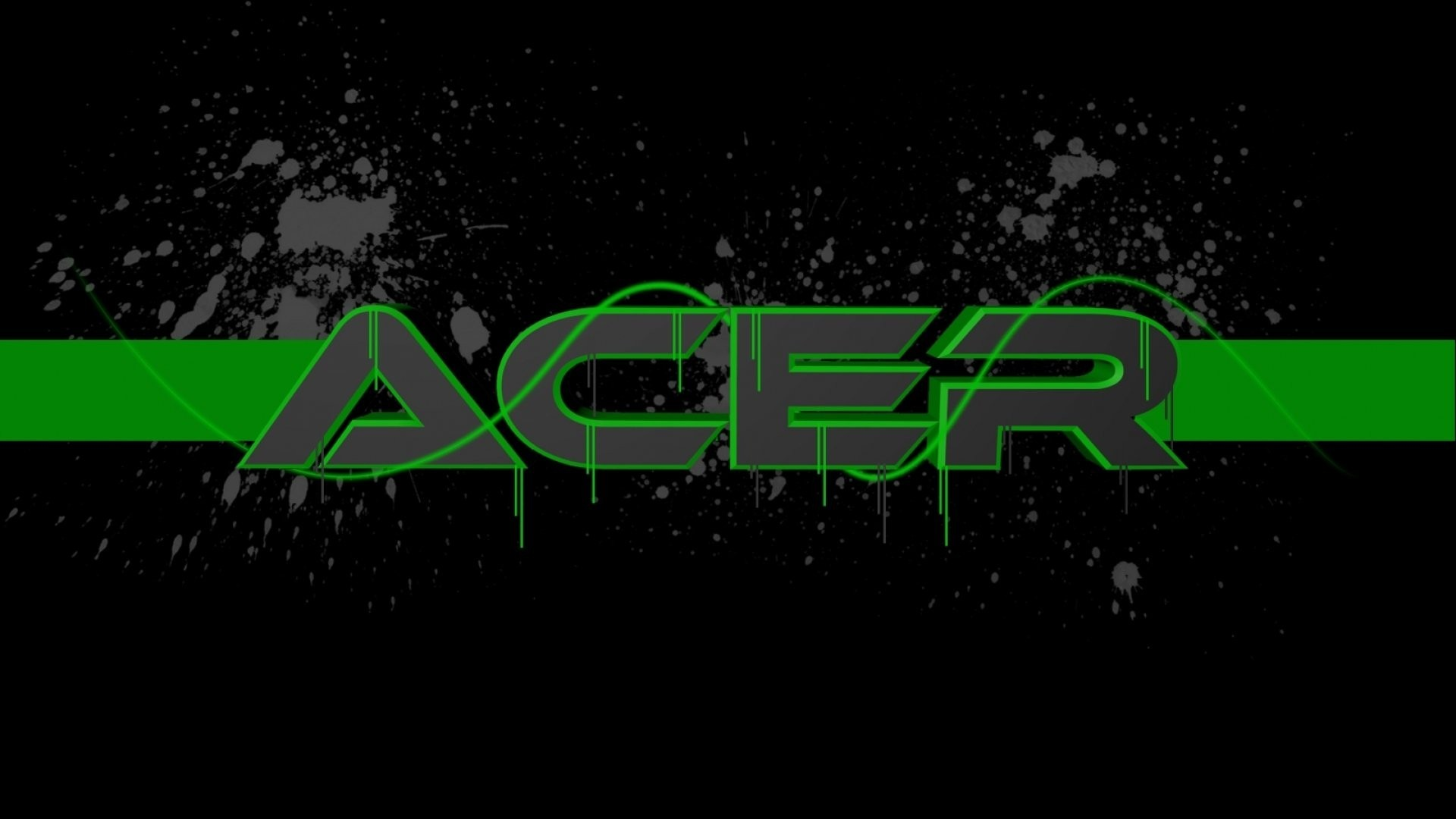 Black Acer wallpaper (1080p) – Wallpaper – Wallpaper Style .