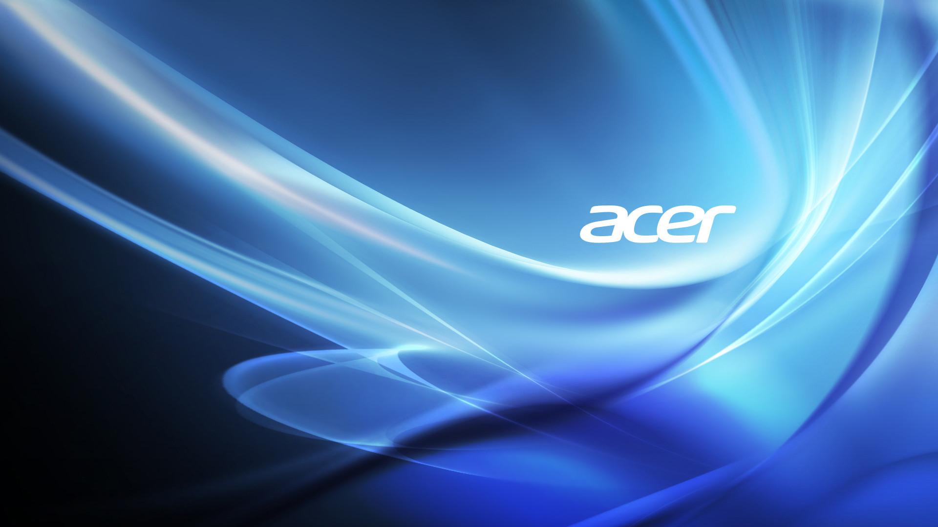 Acer Desktop Wallpapers Group 1920×1080 Top Ten Desktop Wallpapers (40  Wallpapers)   Adorable Wallpapers   Wallpapers   Pinterest   Wallpaper and  Desktop …