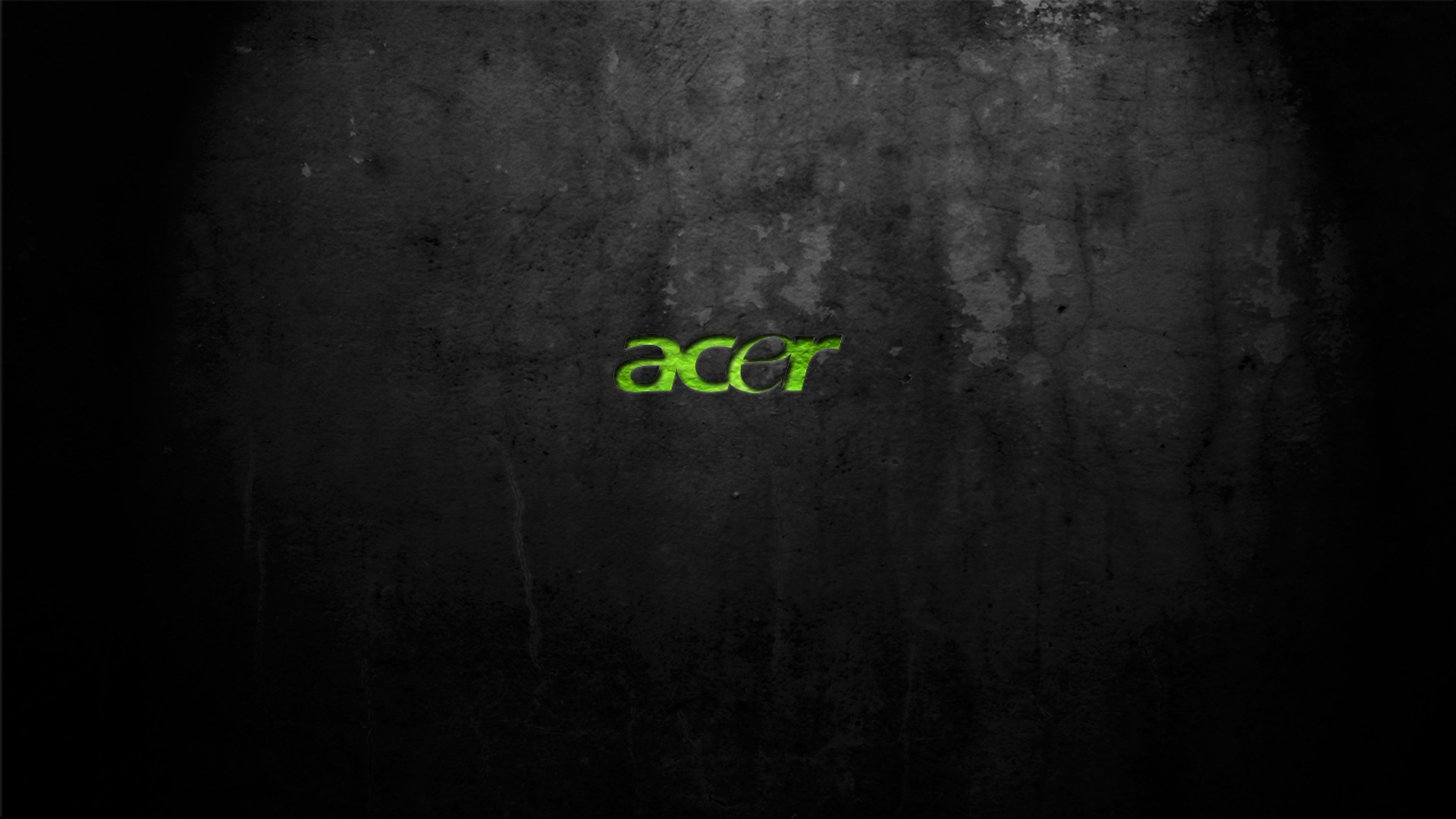 Acer Logo Black – Viewing Gallery