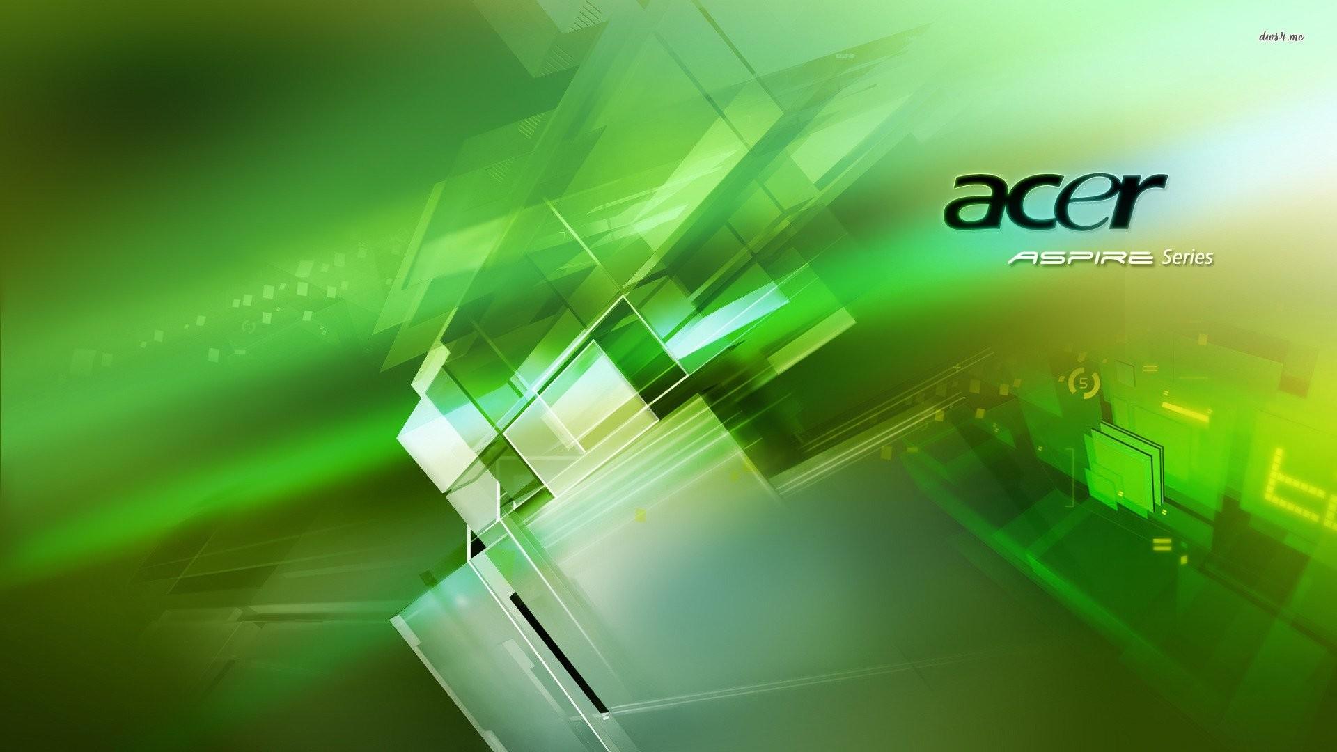 Wallpaper for Acer Laptop – WallpaperSafari