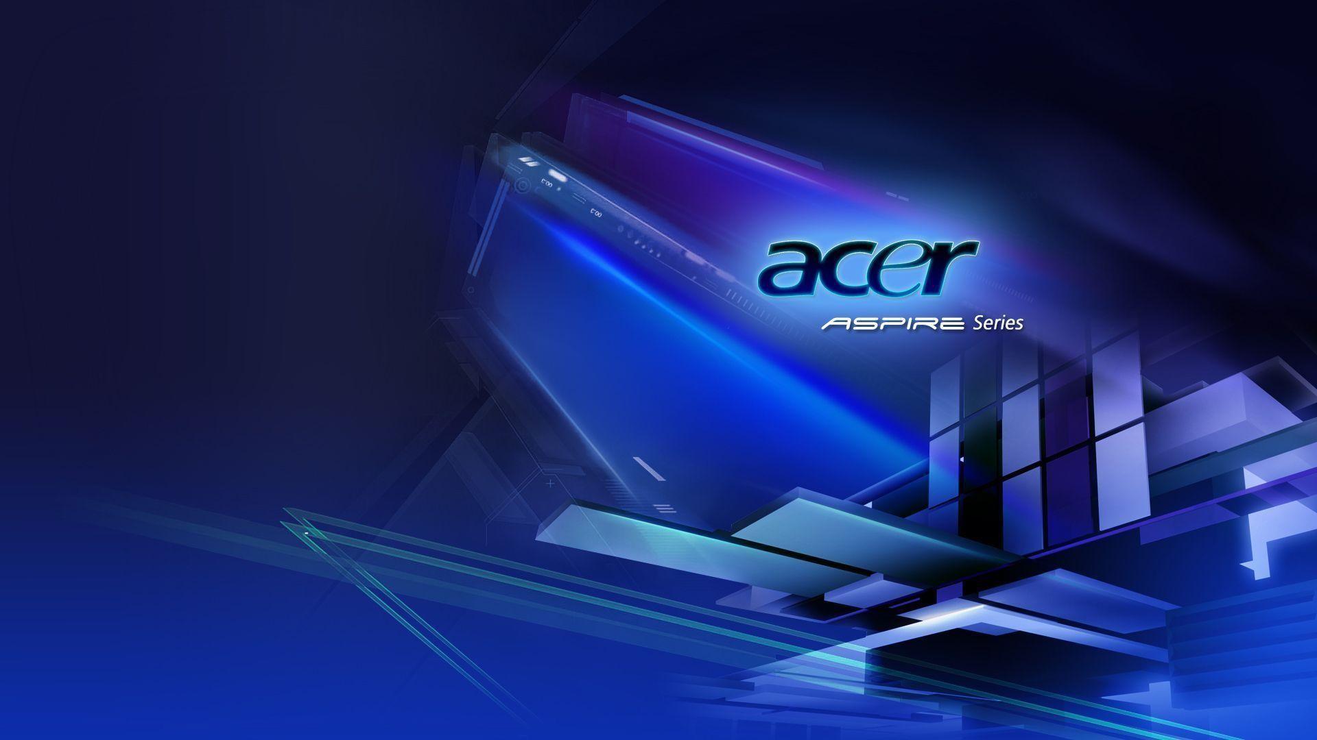 Windows Toshiba Laptop Acer Wallpaper px Free Download .