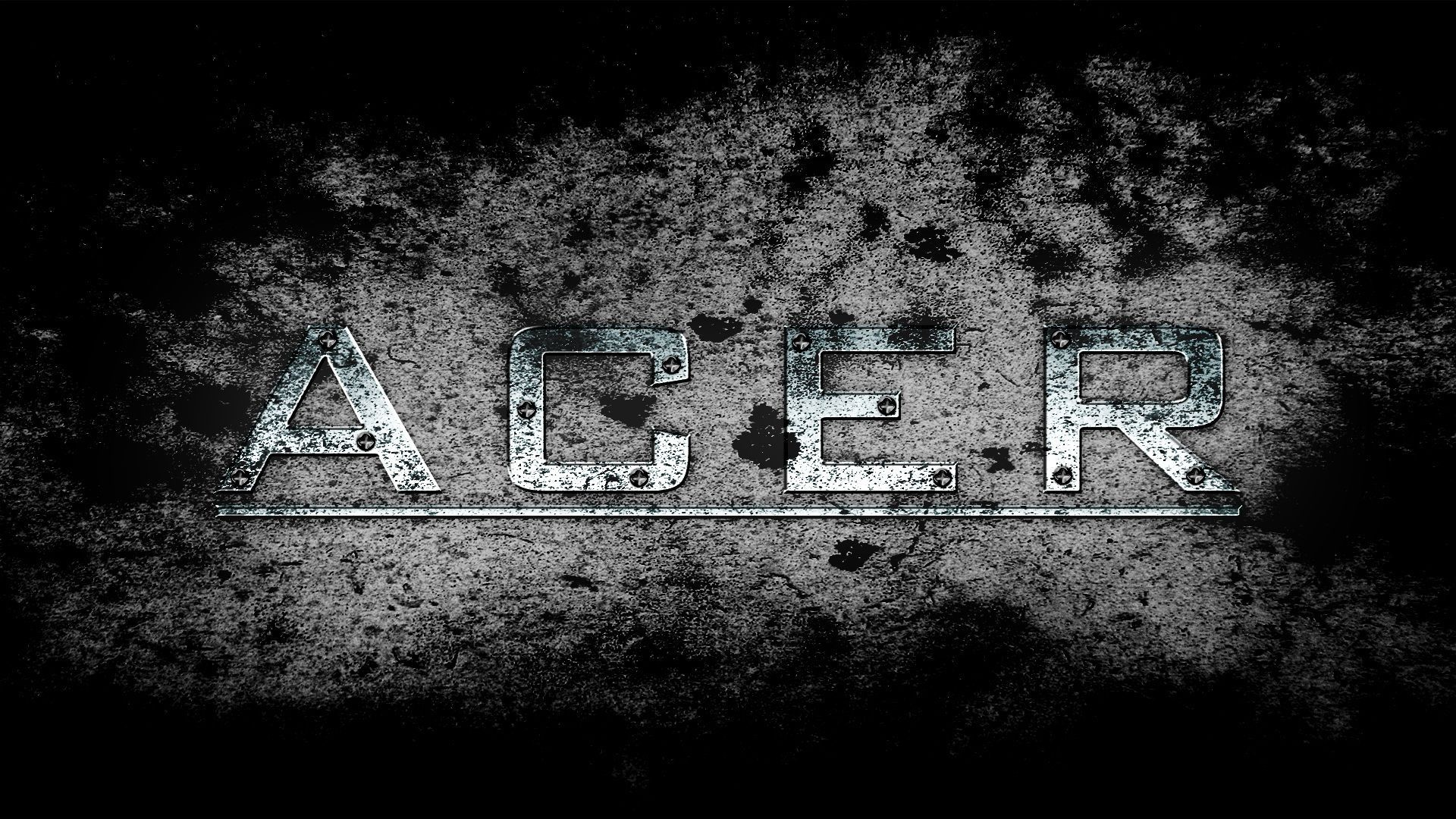 Acer Backgrounds