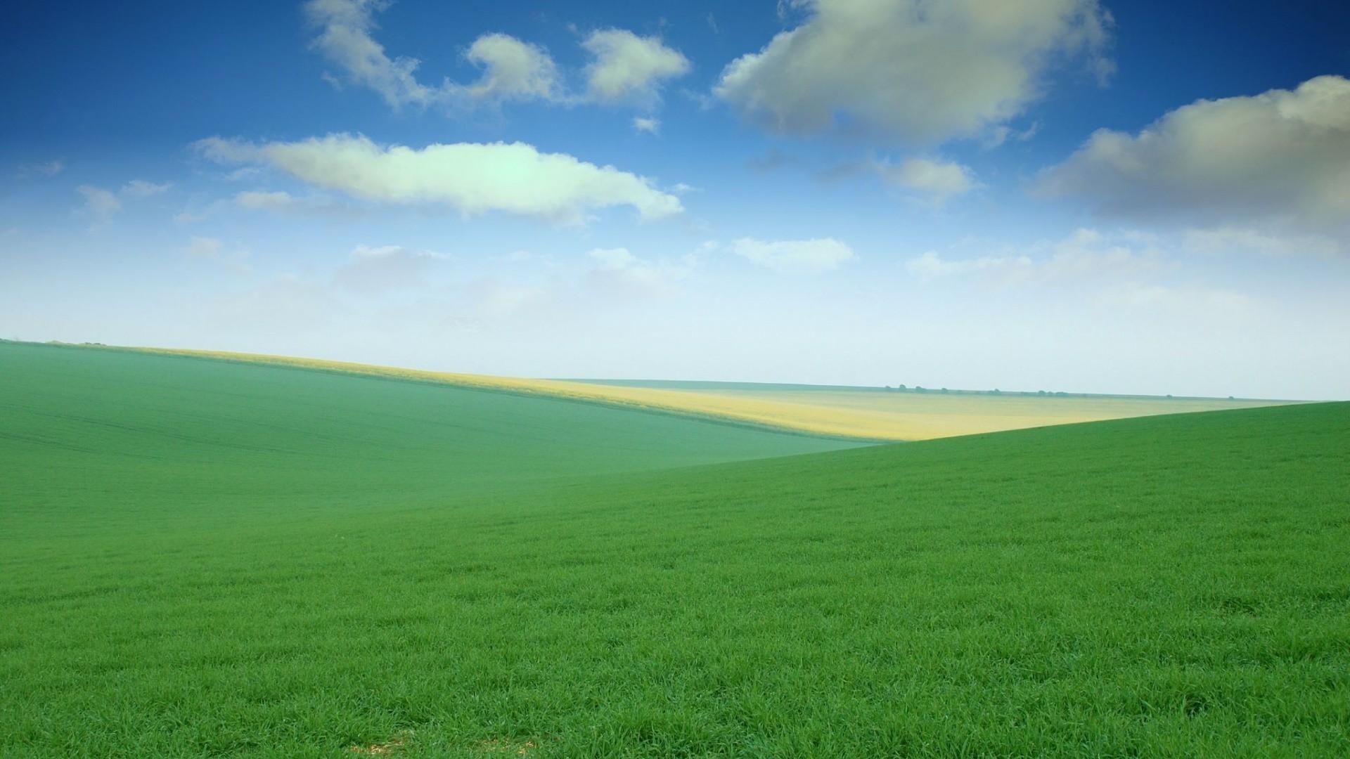 Acer Wallpaper 1080p HD <b>1920×1080</b> – WallpaperSafari