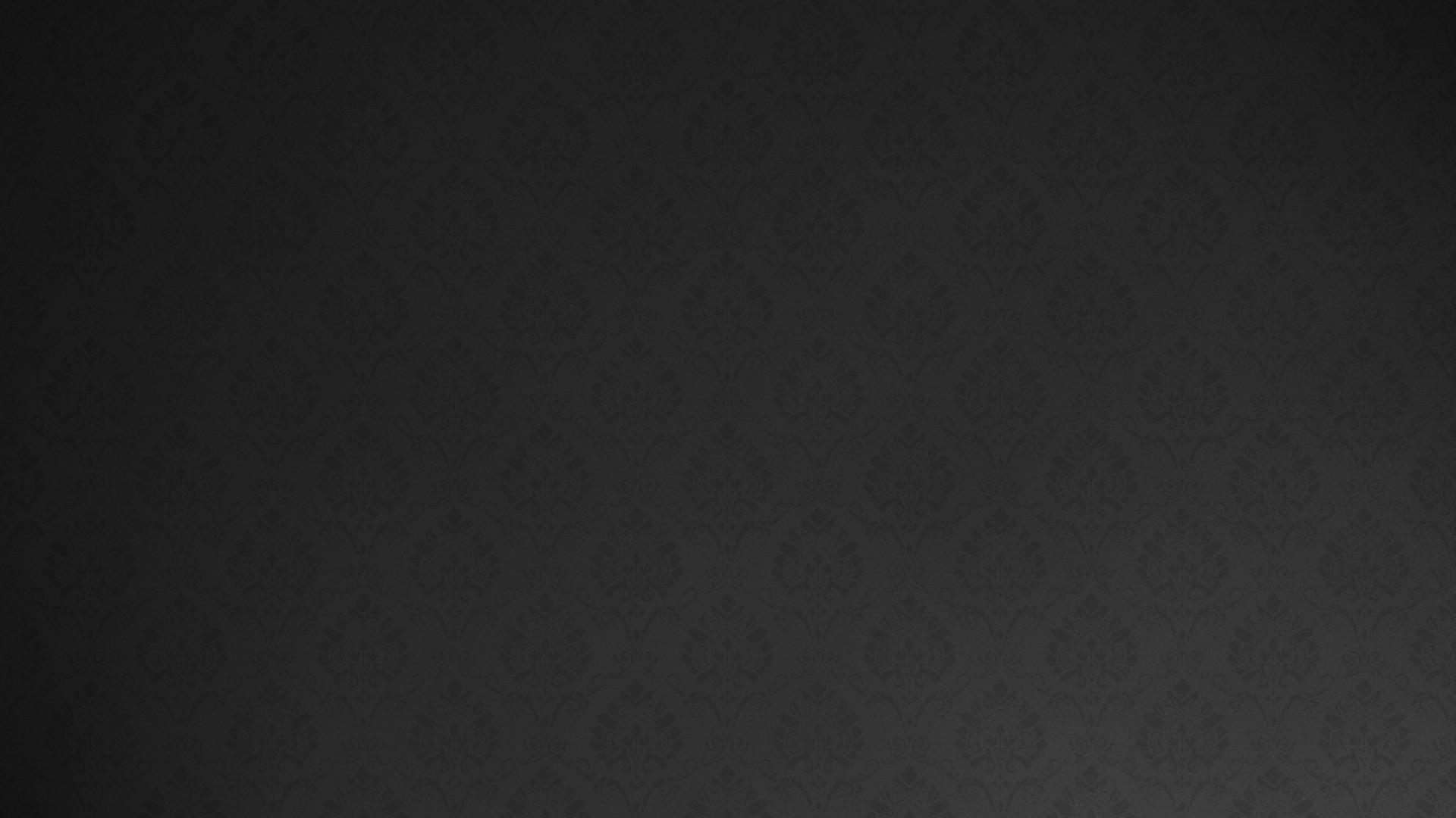 … grey wallpapers hd download free 1 download free 4k amazing …