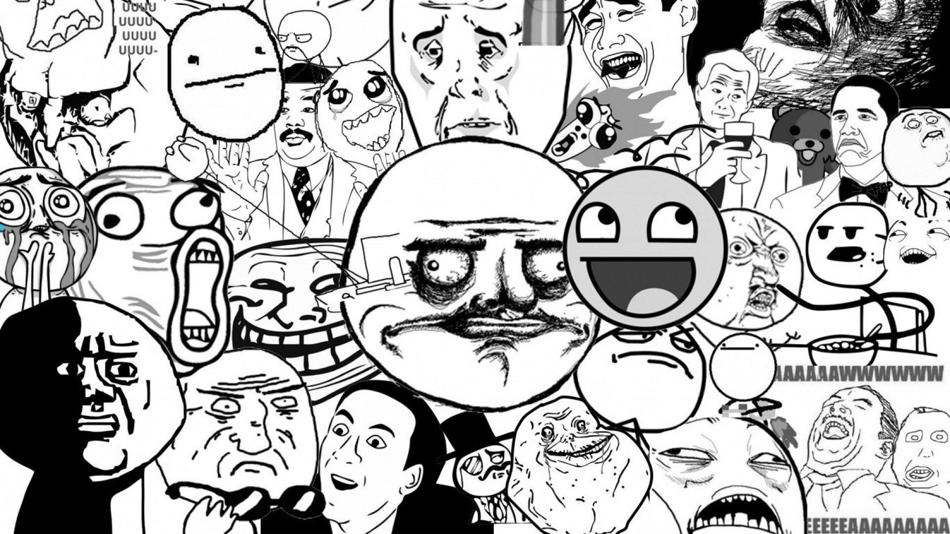 Memes HD 831334