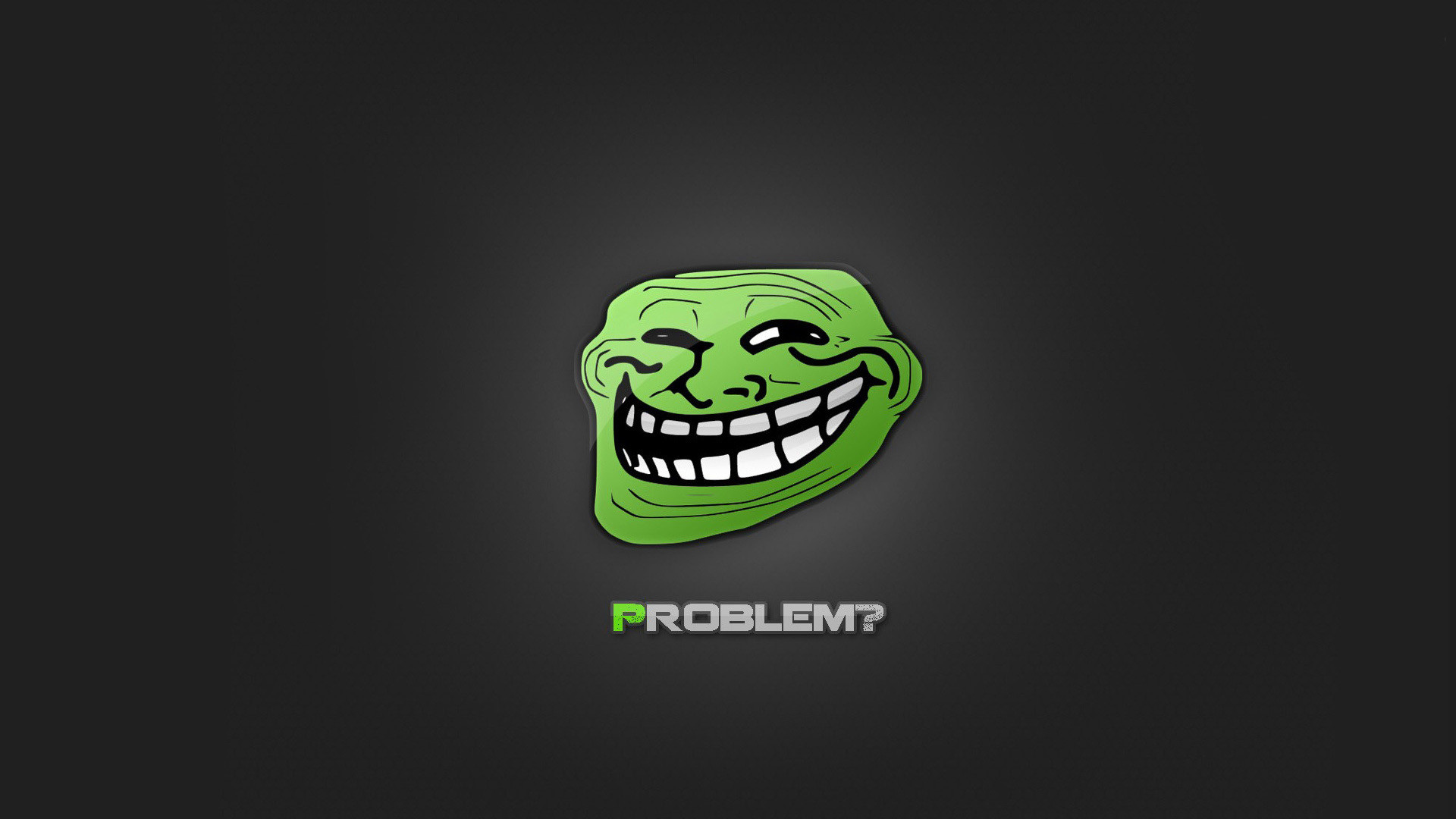 Funny Meme Wallpaper 47171