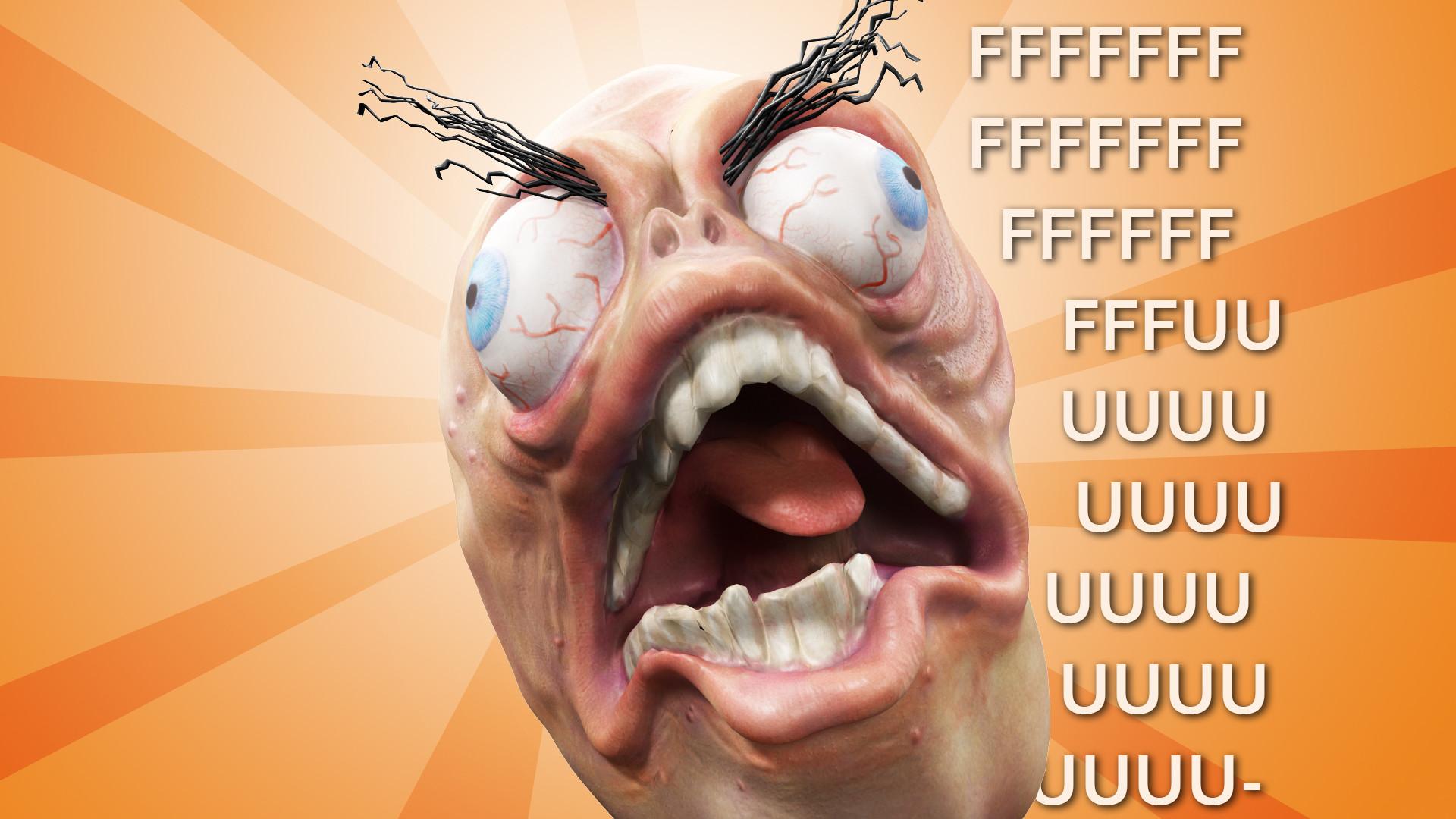 Humor – Funny Meme Wallpaper