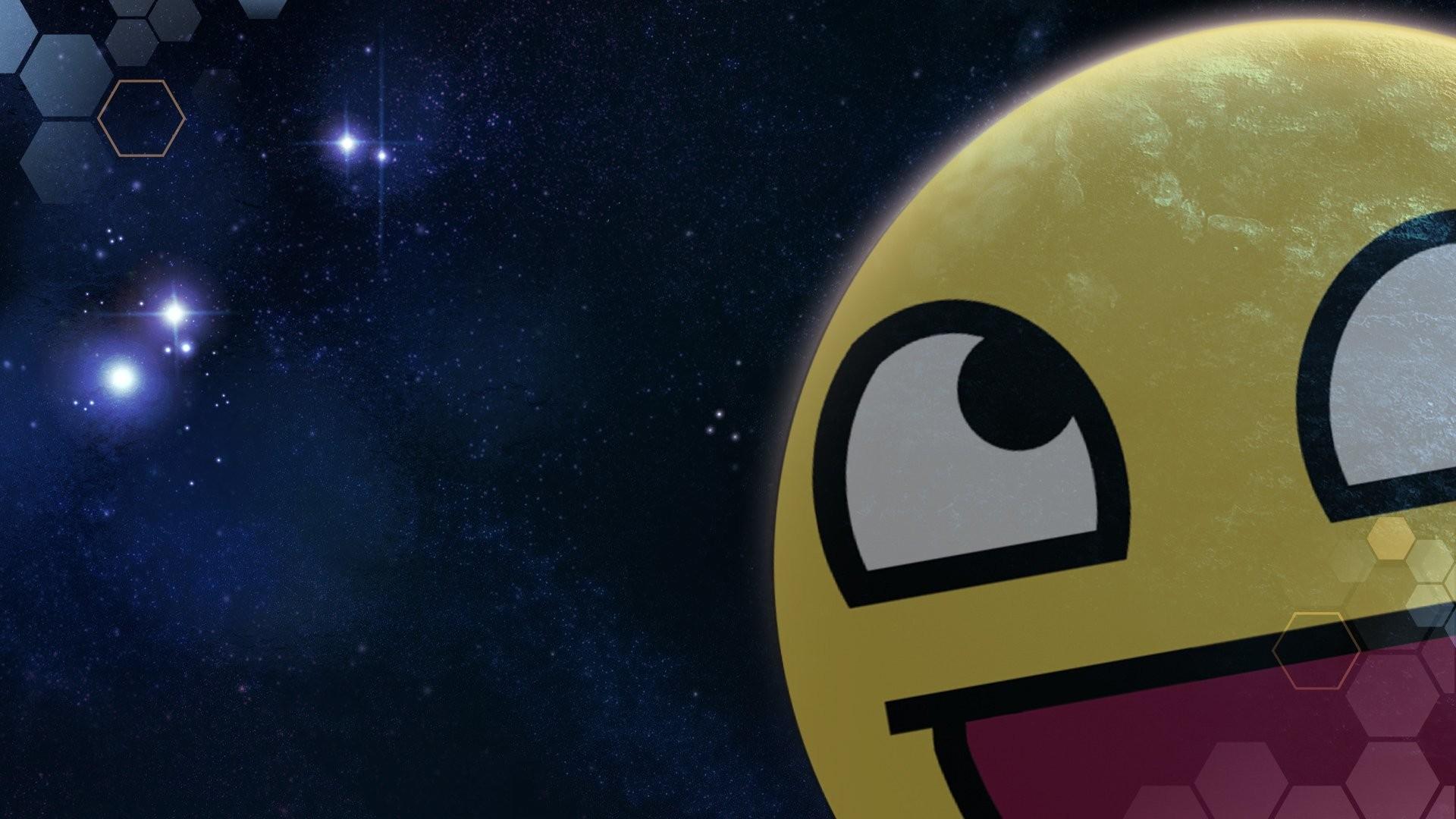 Awesome Face Meme 482110