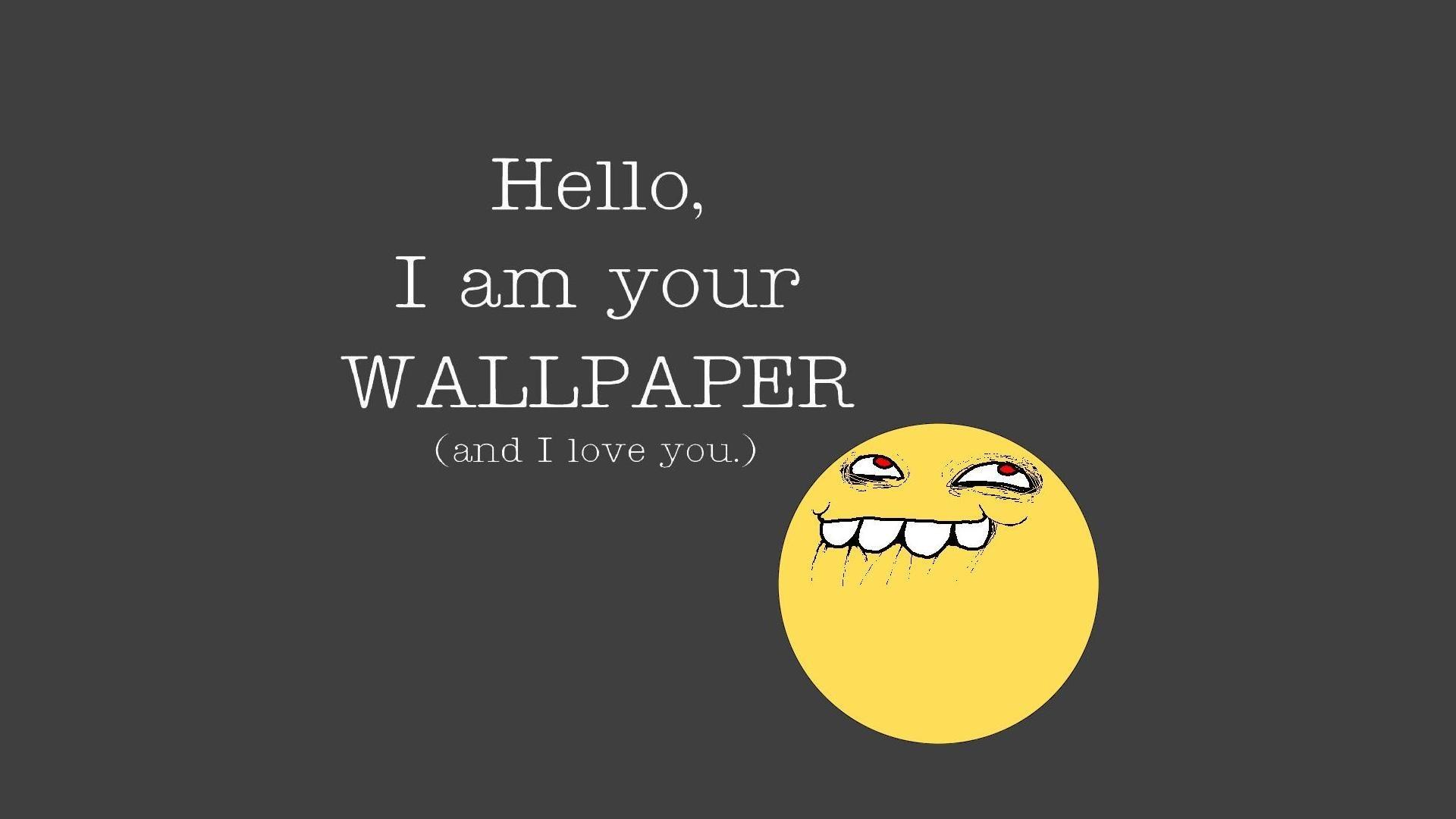 Dark Humor Wallpaper – WallpaperSafari