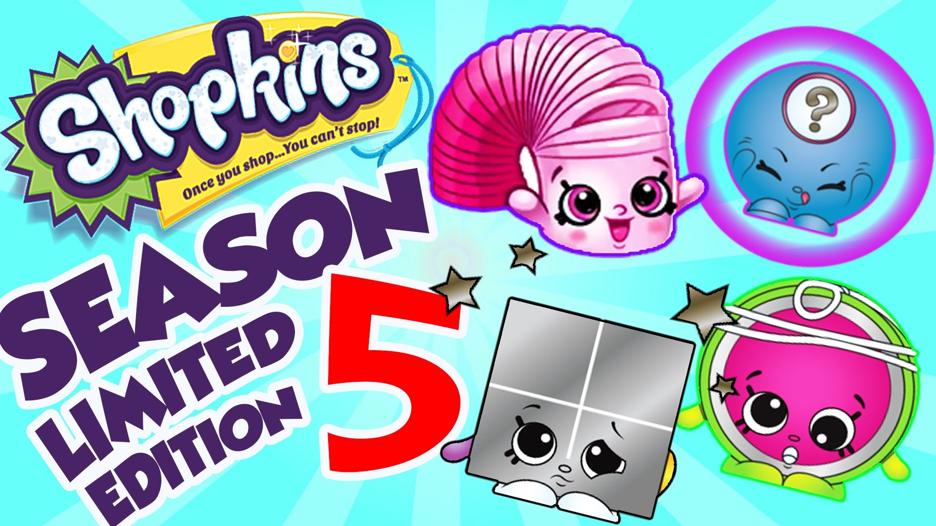 Get free high quality HD wallpapers coloring pages shopkins season 4