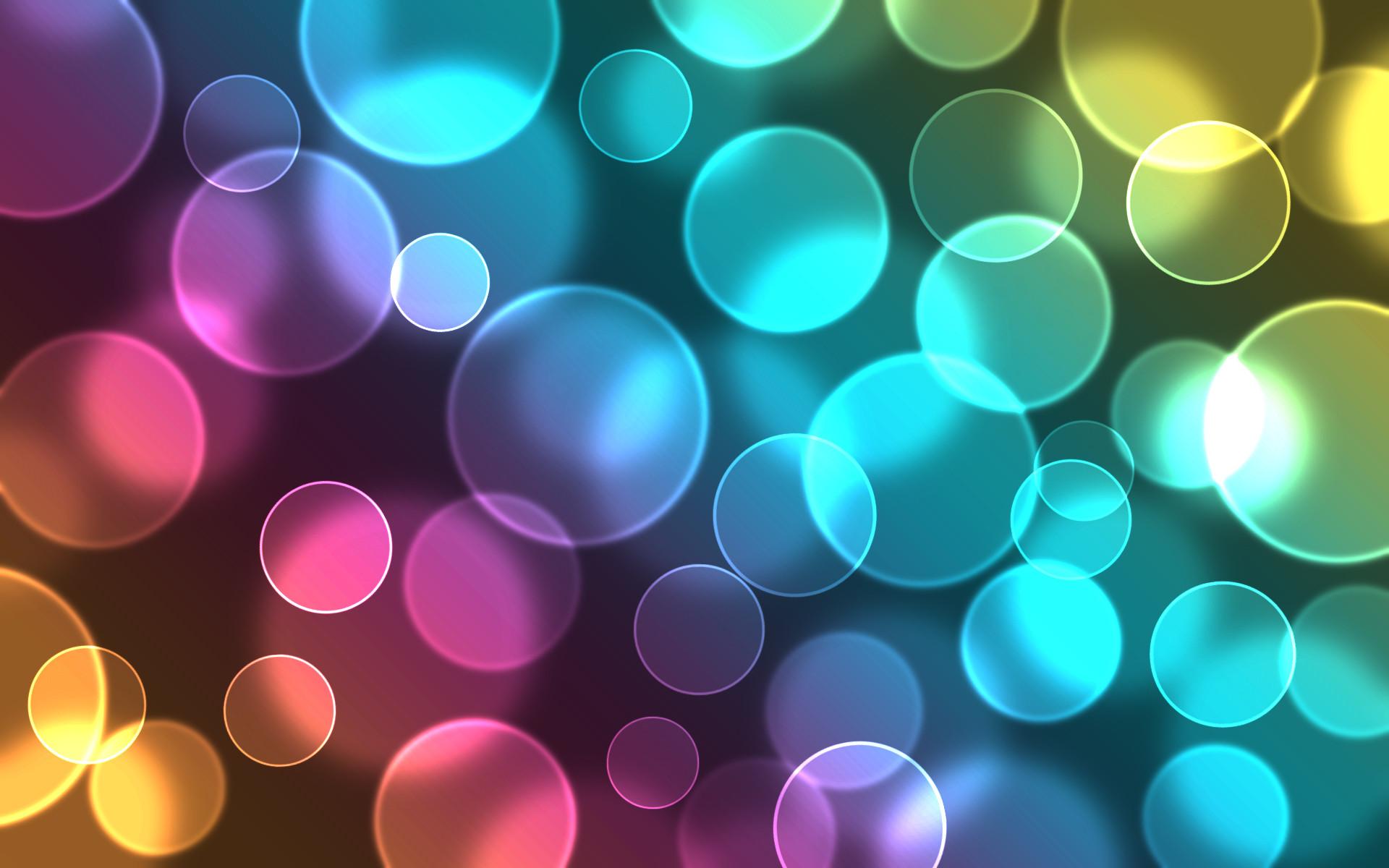 Colorful-Bokeh-Wallpaper-Free-Download-712.jpg (1920×1200) | N-Bubbles |  Pinterest | Bokeh, Hd wallpaper and Wallpaper