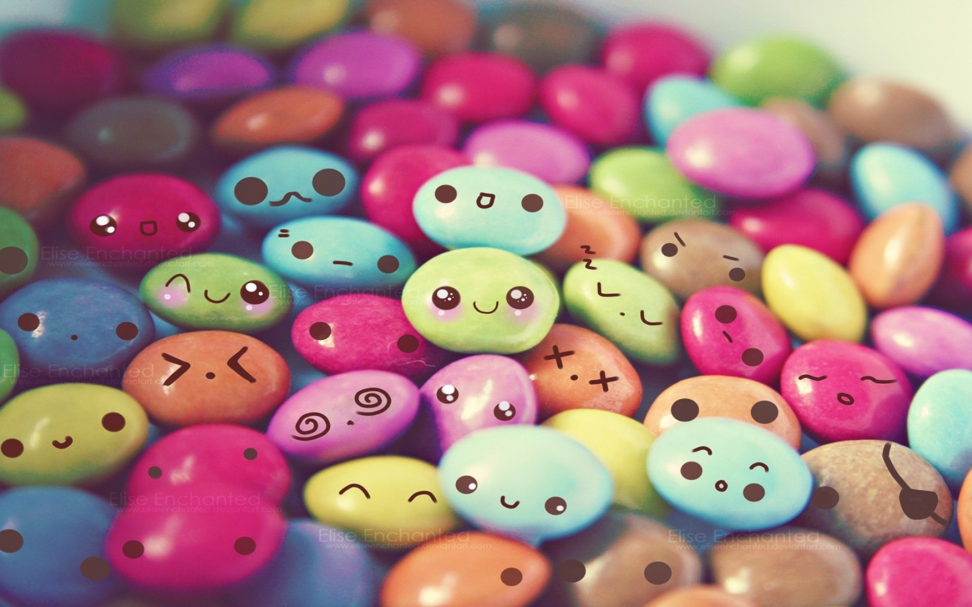 Cute Tumblr Backgrounds Wallpaper / Hd Wallpapers