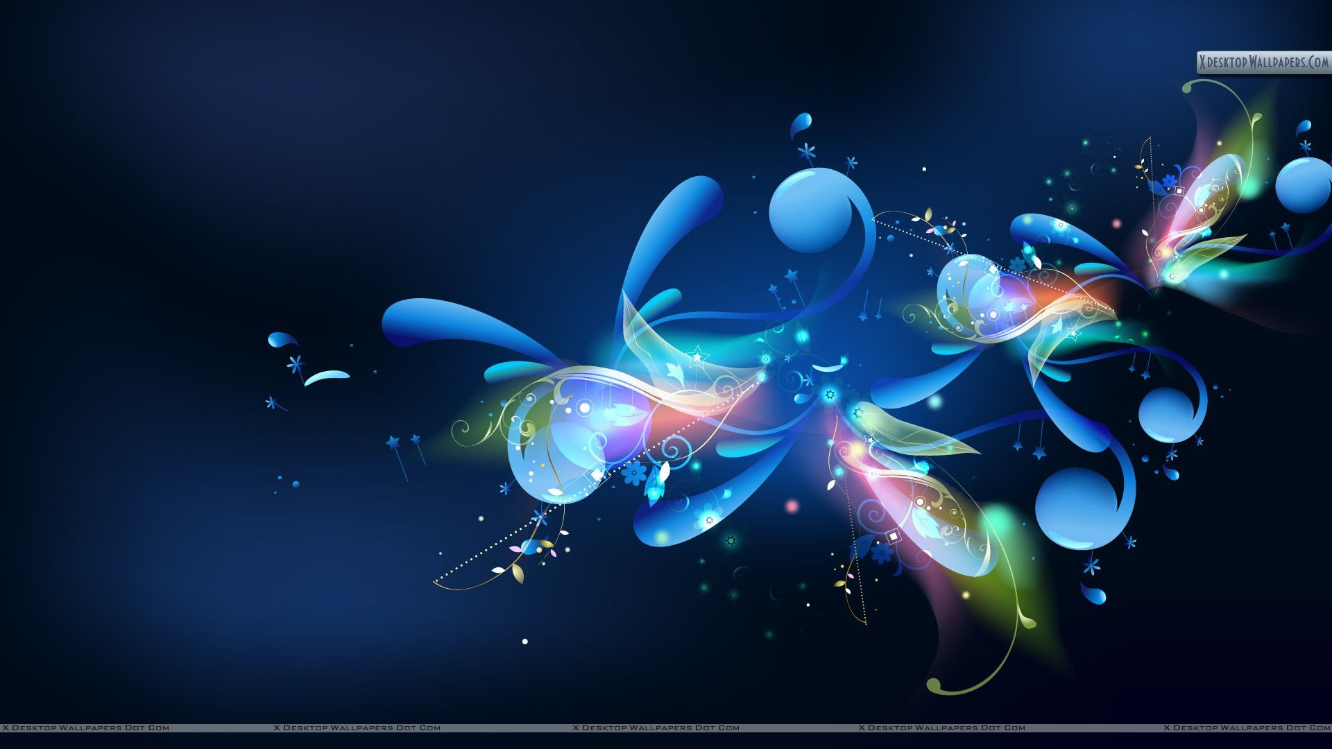 Name:colorful abstract wallpaper for desktop ,abstract wallpaper,desktop, wallpaper
