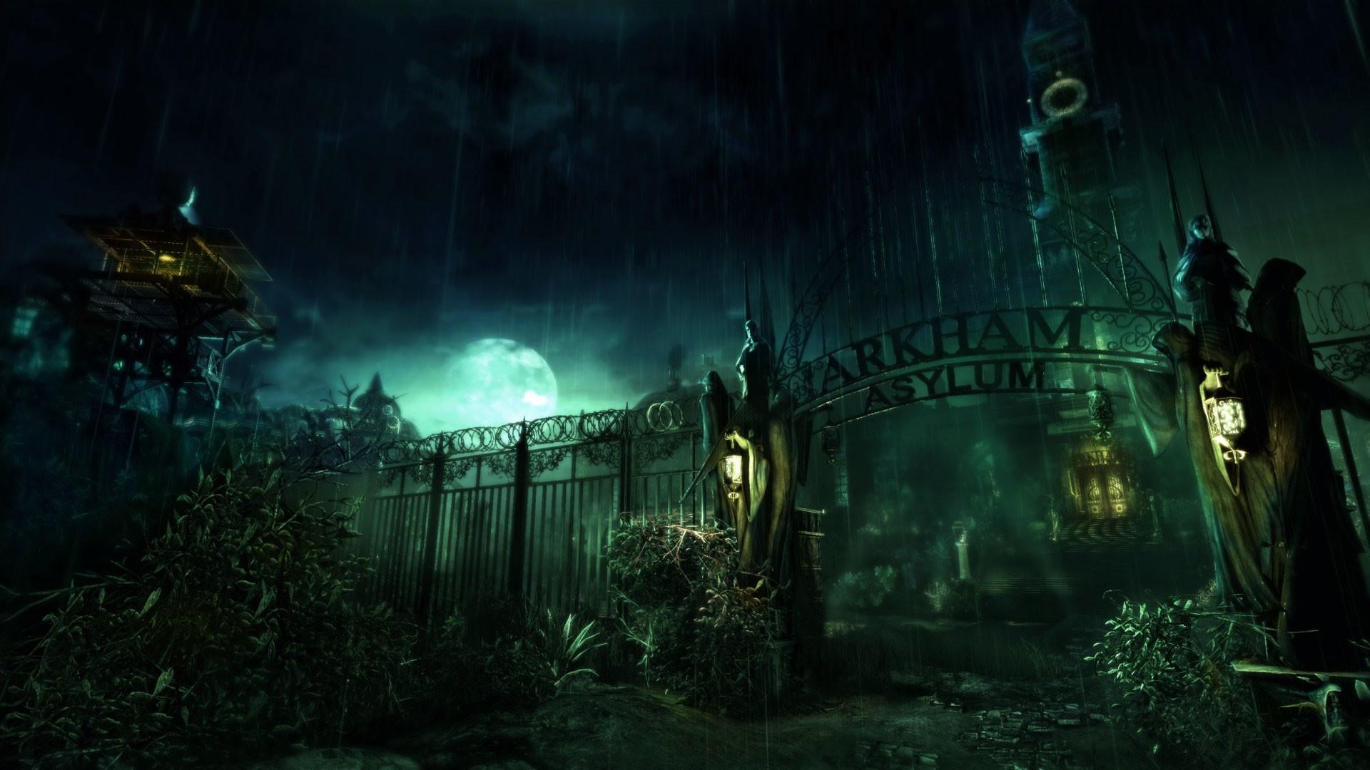 asylum-batman-arkham-background-wallpapers-cool-desktop-wallpaper-