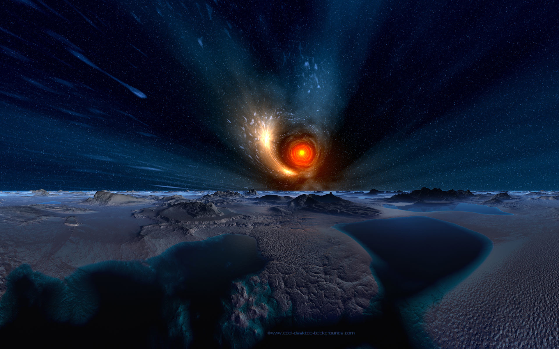 Cool+Space | Vortex Space Background – Cool Space Background –  pixels