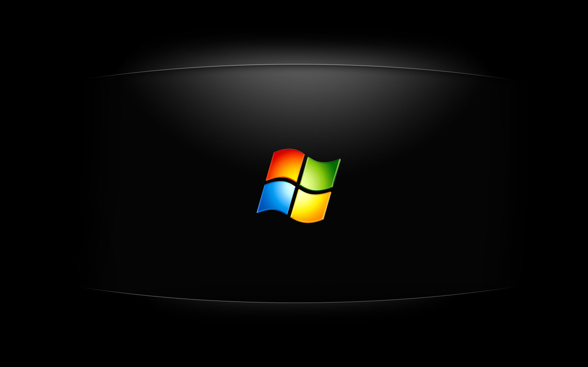 Desktop Backgrounds,Desktop Wallpapers collection,Laptop Wallpapers .