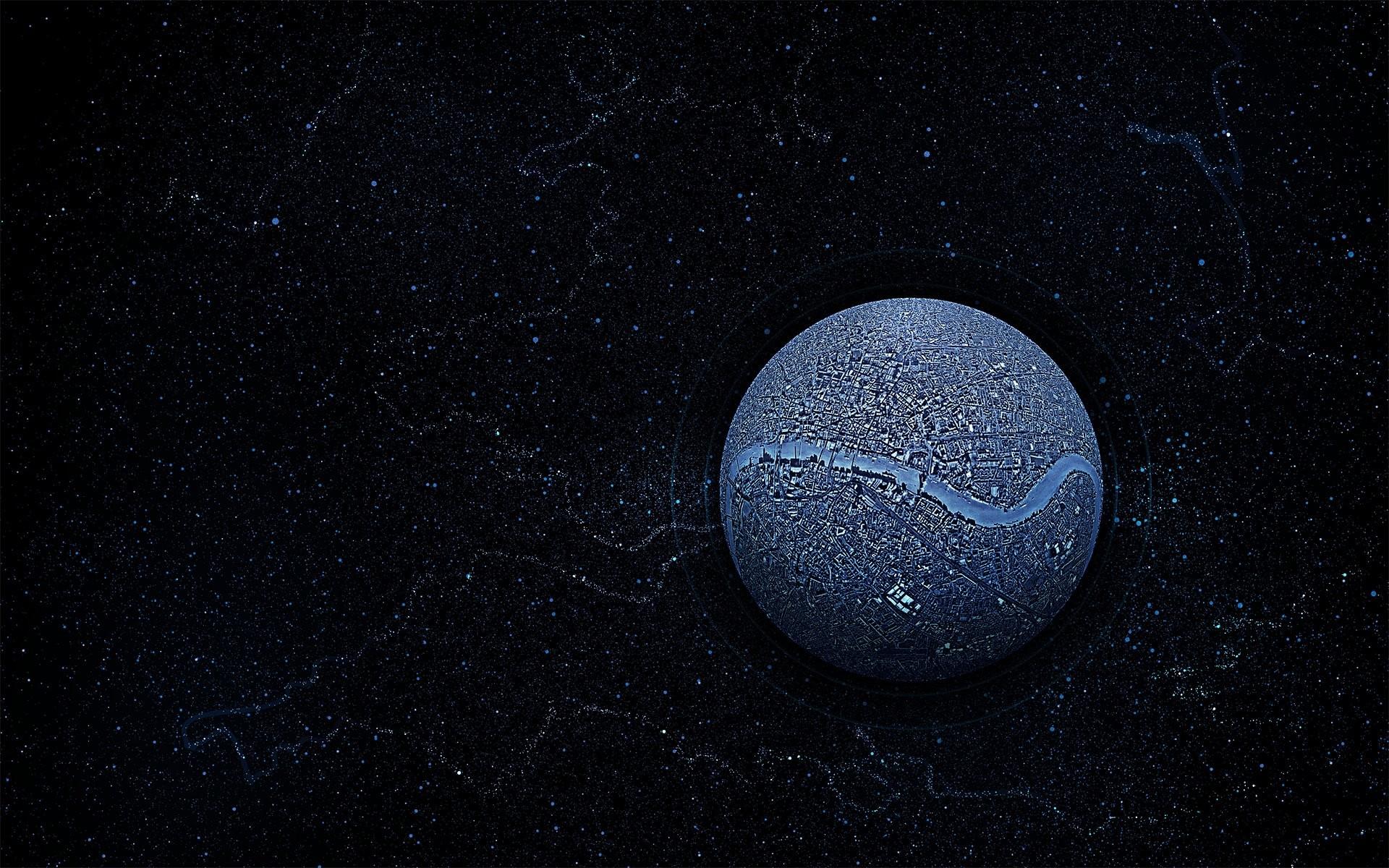 Cool London Planet Laptop Desktop Backgrounds Backgrounds Computer Images