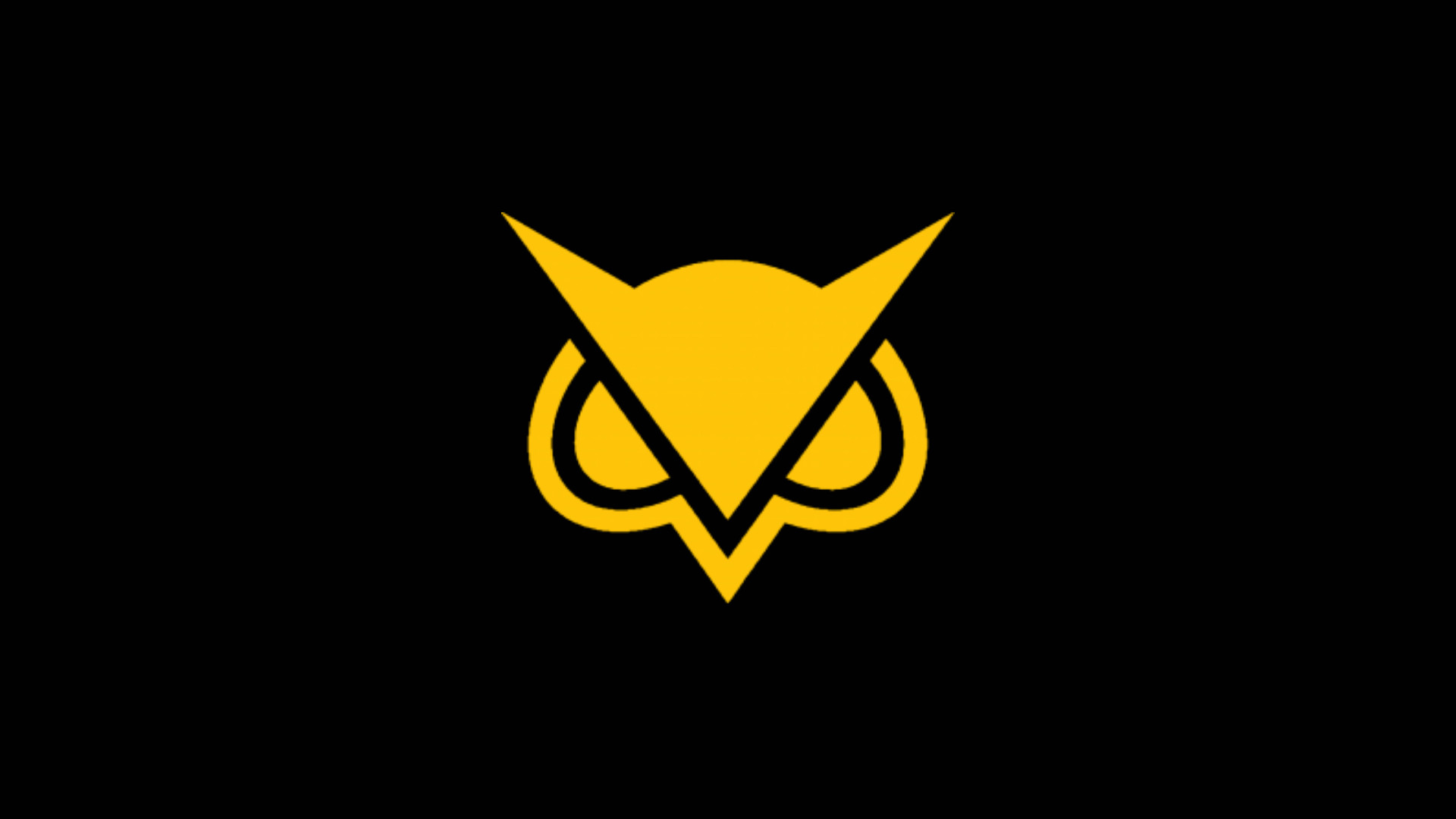… Vanoss Owl Golden Wallpaper HD by Donnesmarcus