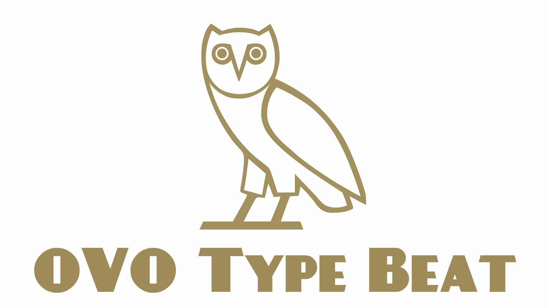 """Doing it Right"" – OVO/Drake Type Beat Instrumental 2016 [Prod. by SOB]"