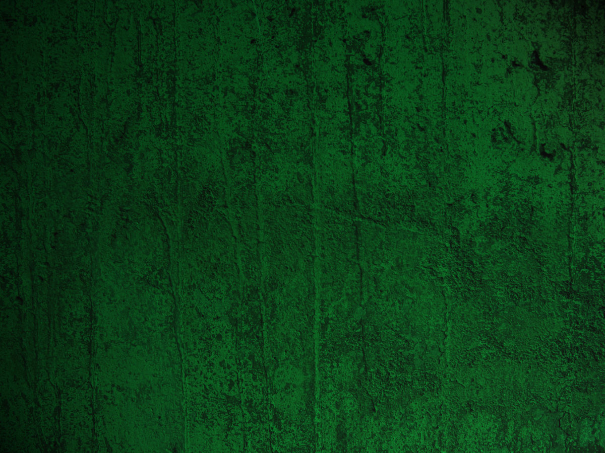 Olive Green Design Backgrounds 065 Dekstop HD Wallpapers wfz